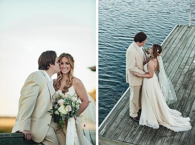 lindy-garvin-rebecca-schoneveld-vivian-sage-blush-wedding-dress-blush-bridal-gown-handmade-wedding-dress-ivory-and-beau-bridal-boutique-savannah-wedding-dresses-savannah-bridal-boutique-savannah-weddings-savannah-brides-jacksonville-bridal-boutique-15.jpg
