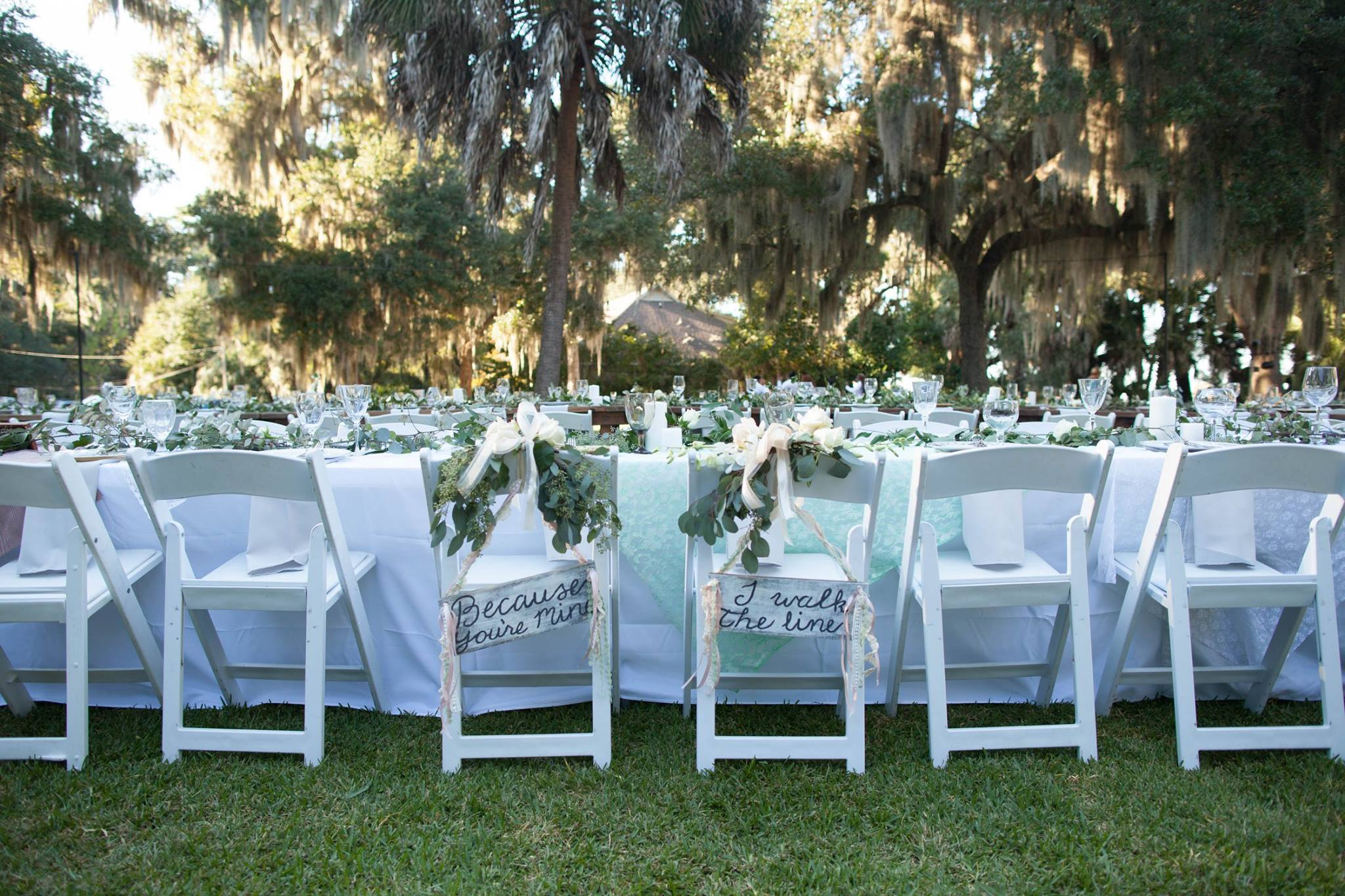 lindy-garvin-rebecca-schoneveld-vivian-sage-blush-wedding-dress-blush-bridal-gown-handmade-wedding-dress-ivory-and-beau-bridal-boutique-savannah-wedding-dresses-savannah-bridal-boutique-savannah-weddings-savannah-brides-jacksonville-bridal-boutique-17.jpg