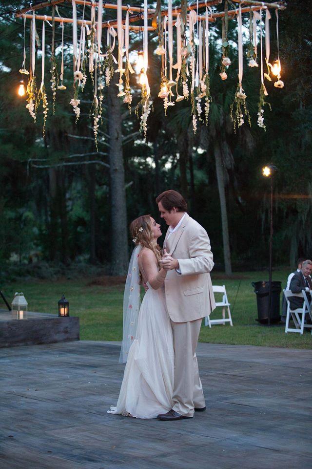 lindy-garvin-rebecca-schoneveld-vivian-sage-blush-wedding-dress-blush-bridal-gown-handmade-wedding-dress-ivory-and-beau-bridal-boutique-savannah-wedding-dresses-savannah-bridal-boutique-savannah-weddings-savannah-brides-jacksonville-bridal-boutique-18.jpg