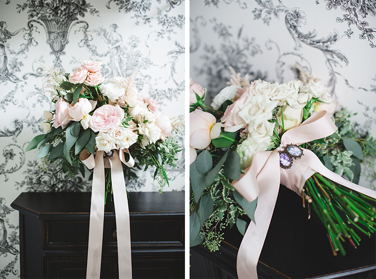 daniela-and-pedro-wedding-izzy-hudgins-photography-a-to-zinnias-whitfield-square-charles-h-morris-center-wedding-ivoyy-and-beau-bridal-boutique-dorie-hayley-paige-savannah-wedding-planner-savannah-bridal-boutique-savannah-weddings-5.jpg