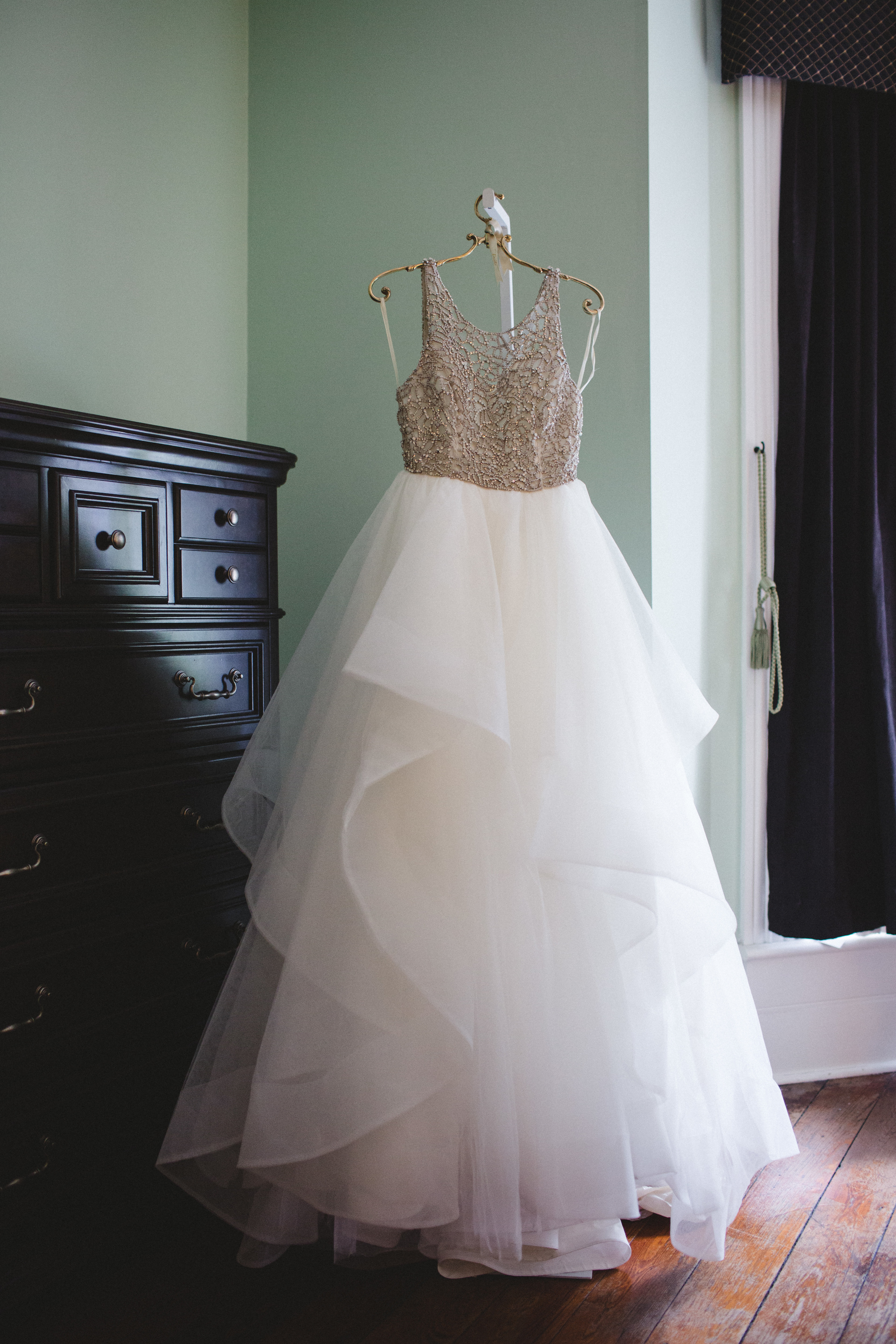daniela-and-pedro-wedding-izzy-hudgins-photography-a-to-zinnias-whitfield-square-charles-h-morris-center-wedding-ivoyy-and-beau-bridal-boutique-dorie-hayley-paige-savannah-wedding-planner-savannah-bridal-boutique-savannah-weddings-4.jpg