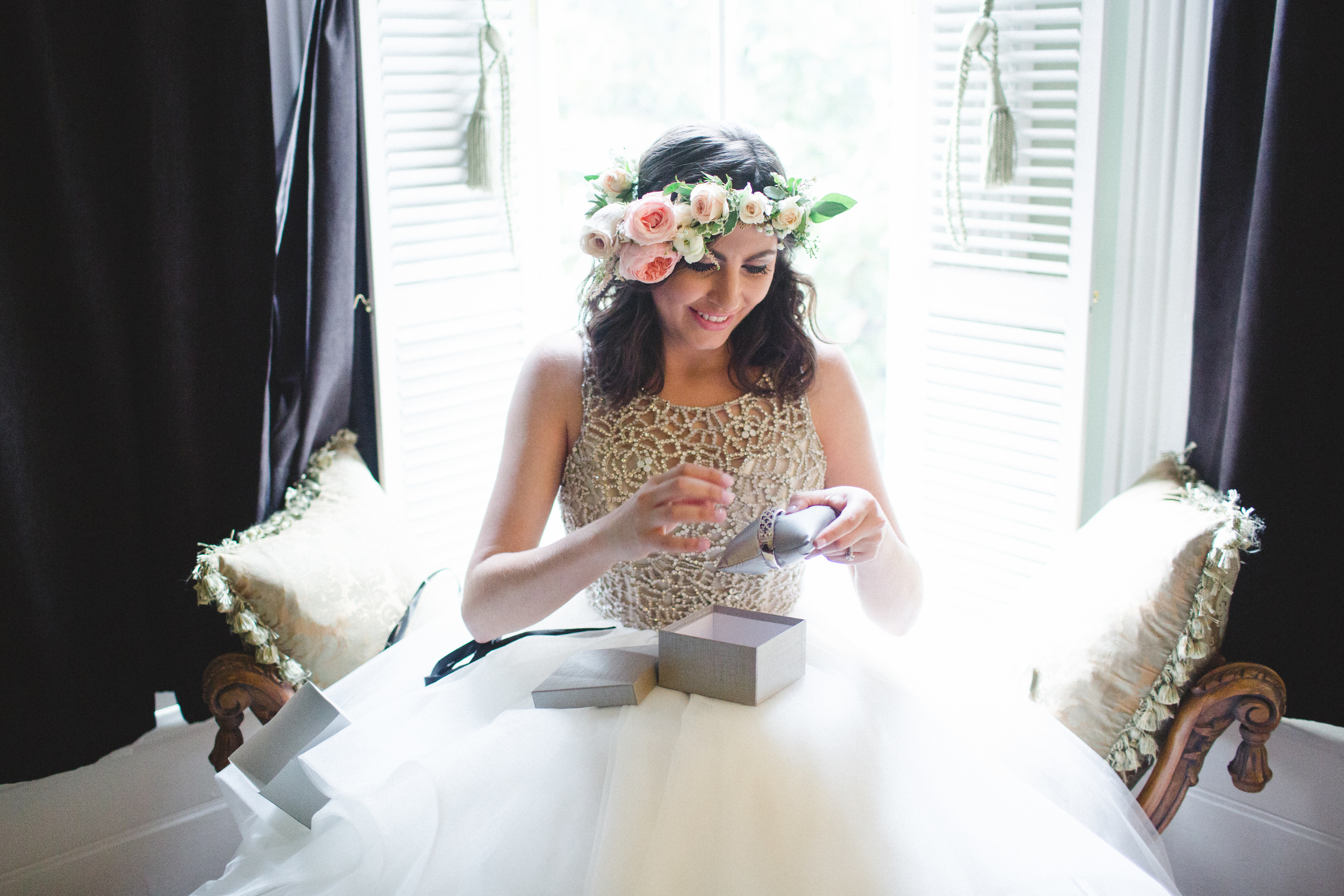 daniela-and-pedro-wedding-izzy-hudgins-photography-a-to-zinnias-whitfield-square-charles-h-morris-center-wedding-ivoyy-and-beau-bridal-boutique-dorie-hayley-paige-savannah-wedding-planner-savannah-bridal-boutique-savannah-weddings-9.jpg