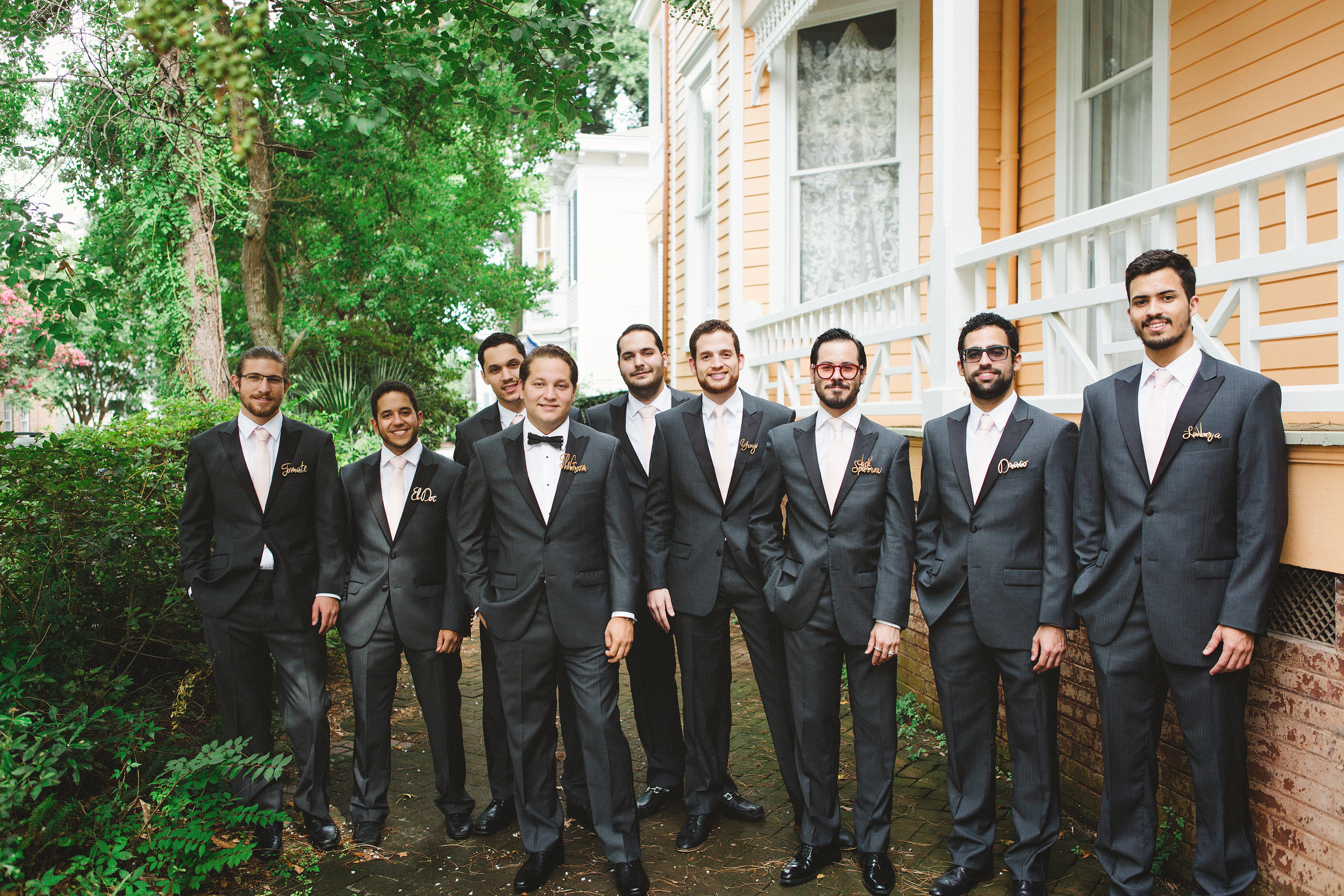 daniela-and-pedro-wedding-izzy-hudgins-photography-a-to-zinnias-whitfield-square-charles-h-morris-center-wedding-ivoyy-and-beau-bridal-boutique-dorie-hayley-paige-savannah-wedding-planner-savannah-bridal-boutique-savannah-weddings-10.jpg