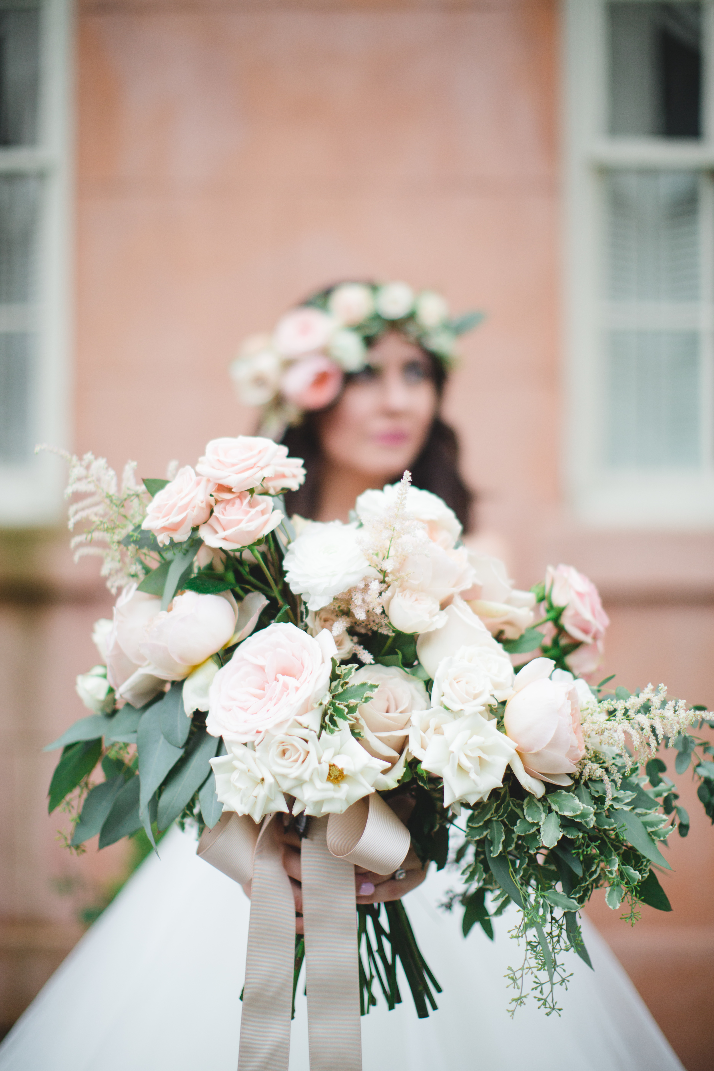 daniela-and-pedro-wedding-izzy-hudgins-photography-a-to-zinnias-whitfield-square-charles-h-morris-center-wedding-ivoyy-and-beau-bridal-boutique-dorie-hayley-paige-savannah-wedding-planner-savannah-bridal-boutique-savannah-weddings-13.jpg