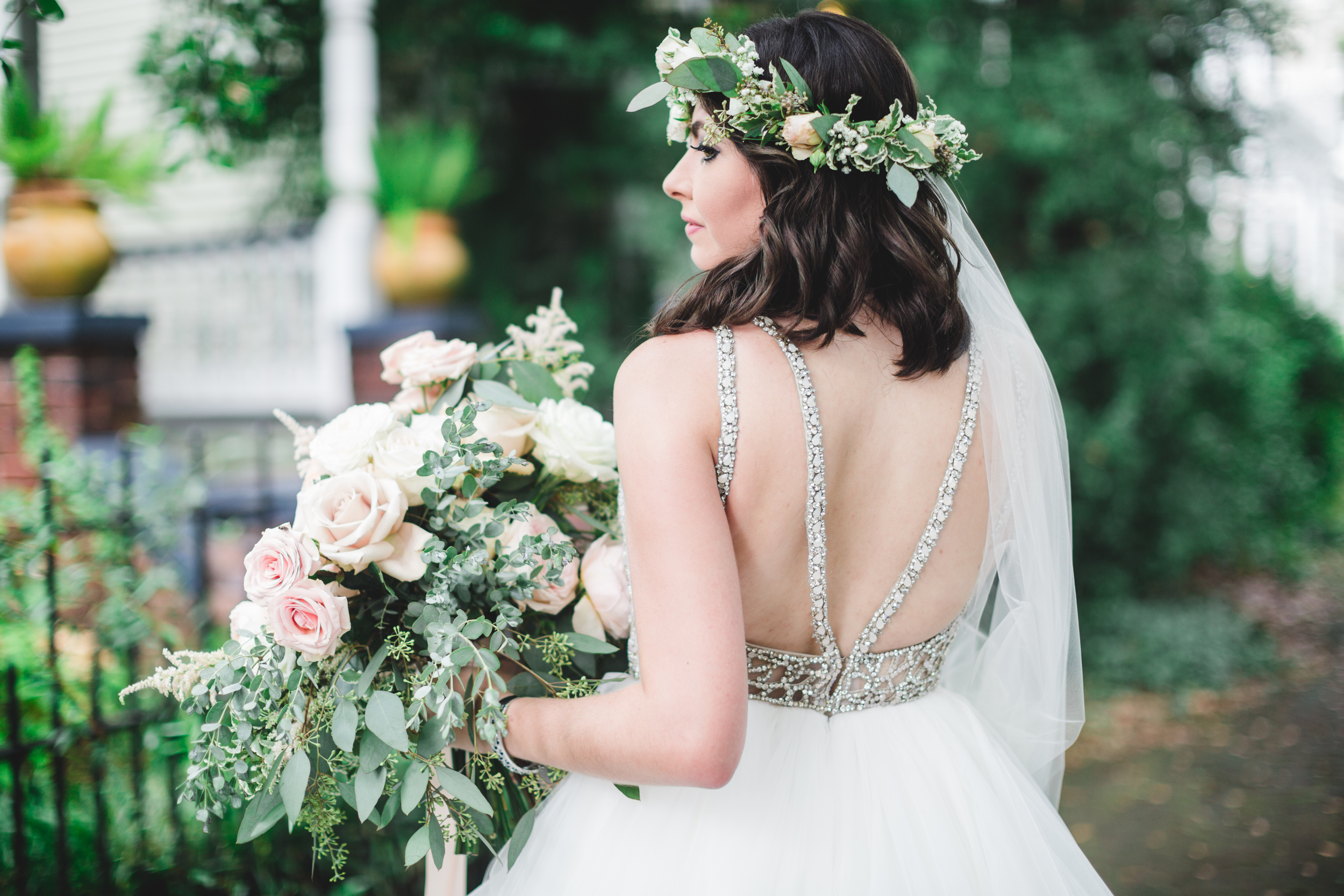 daniela-and-pedro-wedding-izzy-hudgins-photography-a-to-zinnias-whitfield-square-charles-h-morris-center-wedding-ivoyy-and-beau-bridal-boutique-dorie-hayley-paige-savannah-wedding-planner-savannah-bridal-boutique-savannah-weddings-17.jpg