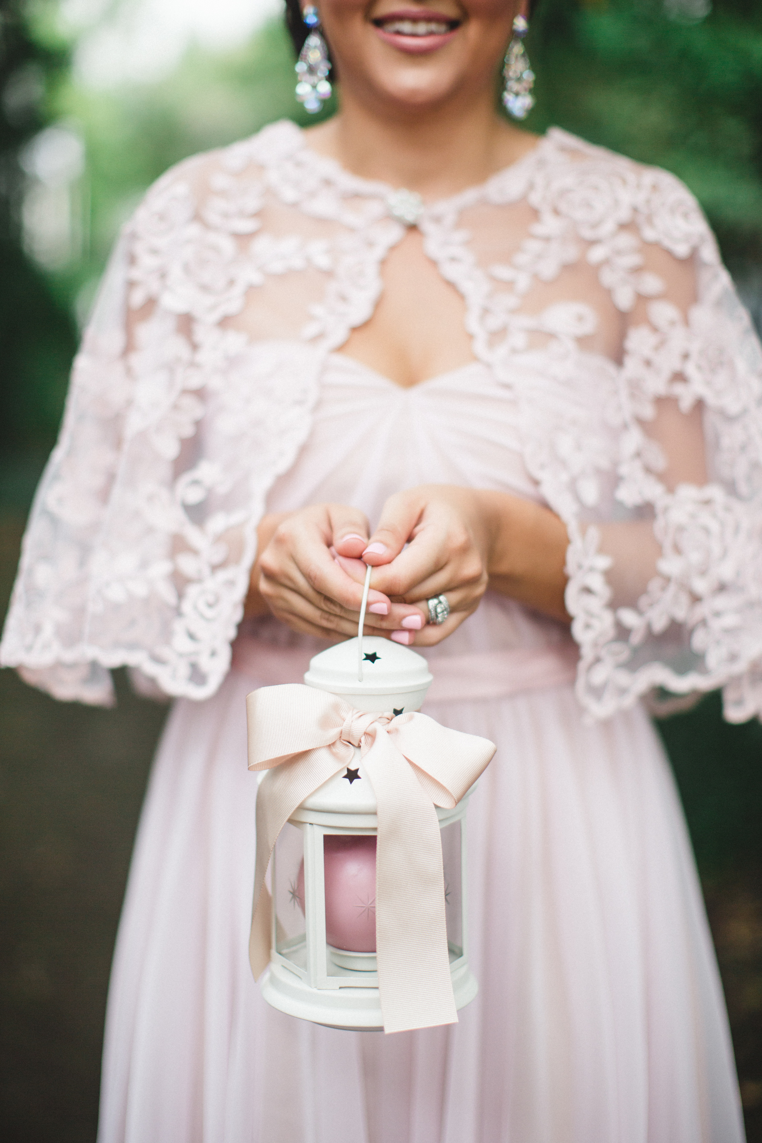 daniela-and-pedro-wedding-izzy-hudgins-photography-a-to-zinnias-whitfield-square-charles-h-morris-center-wedding-ivoyy-and-beau-bridal-boutique-dorie-hayley-paige-savannah-wedding-planner-savannah-bridal-boutique-savannah-weddings-18.jpg