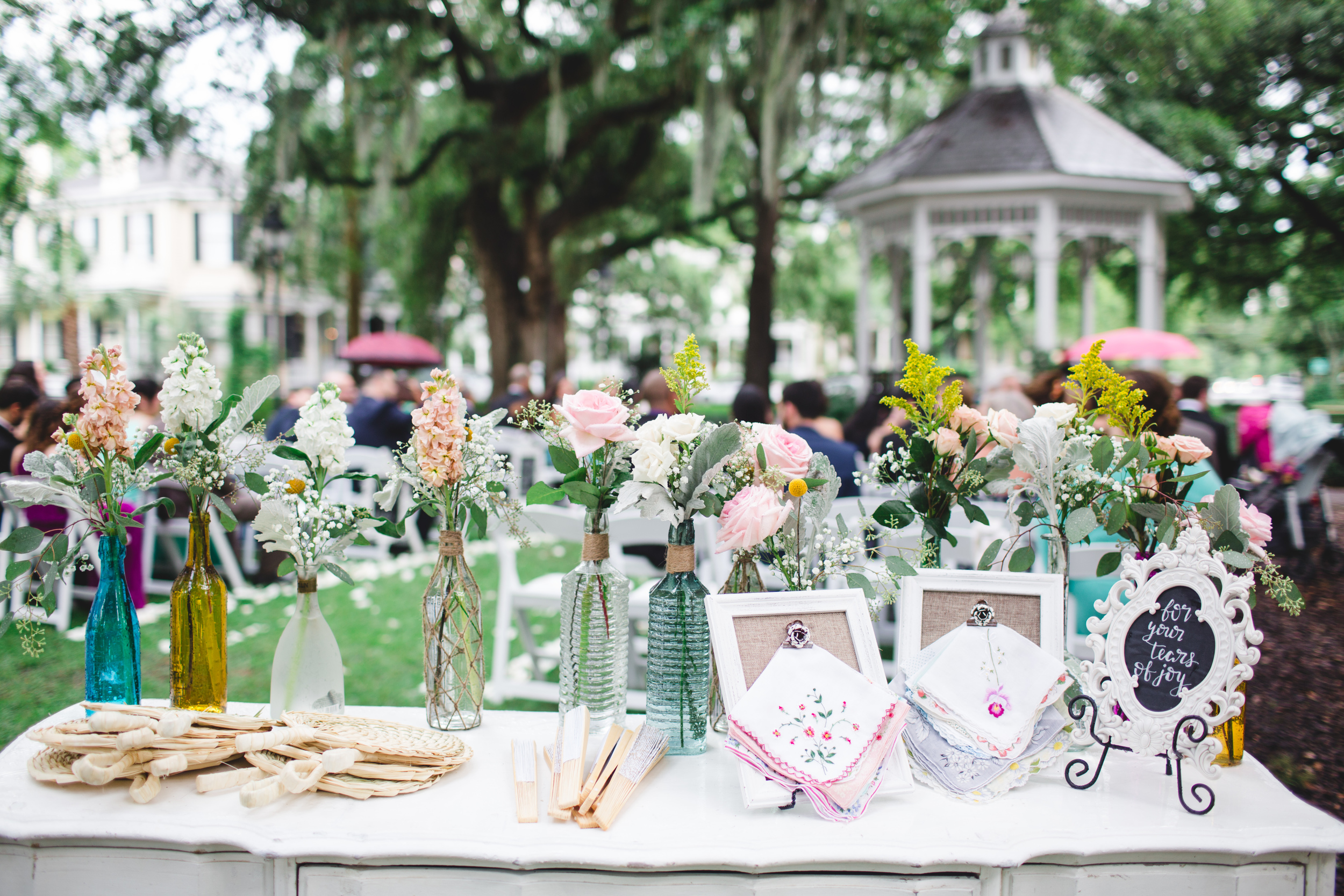daniela-and-pedro-wedding-izzy-hudgins-photography-a-to-zinnias-whitfield-square-charles-h-morris-center-wedding-ivoyy-and-beau-bridal-boutique-dorie-hayley-paige-savannah-wedding-planner-savannah-bridal-boutique-savannah-weddings-21.jpg
