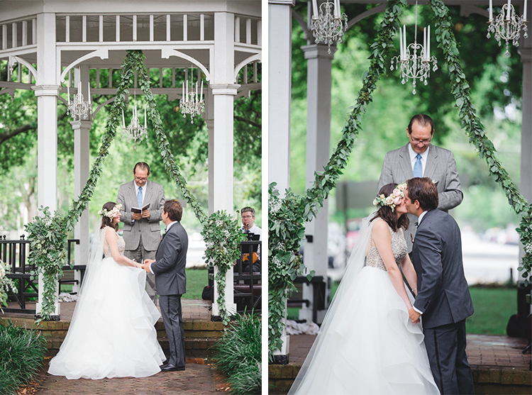 daniela-and-pedro-wedding-izzy-hudgins-photography-a-to-zinnias-whitfield-square-charles-h-morris-center-wedding-ivoyy-and-beau-bridal-boutique-dorie-hayley-paige-savannah-wedding-planner-savannah-bridal-boutique-savannah-weddings-28.jpg