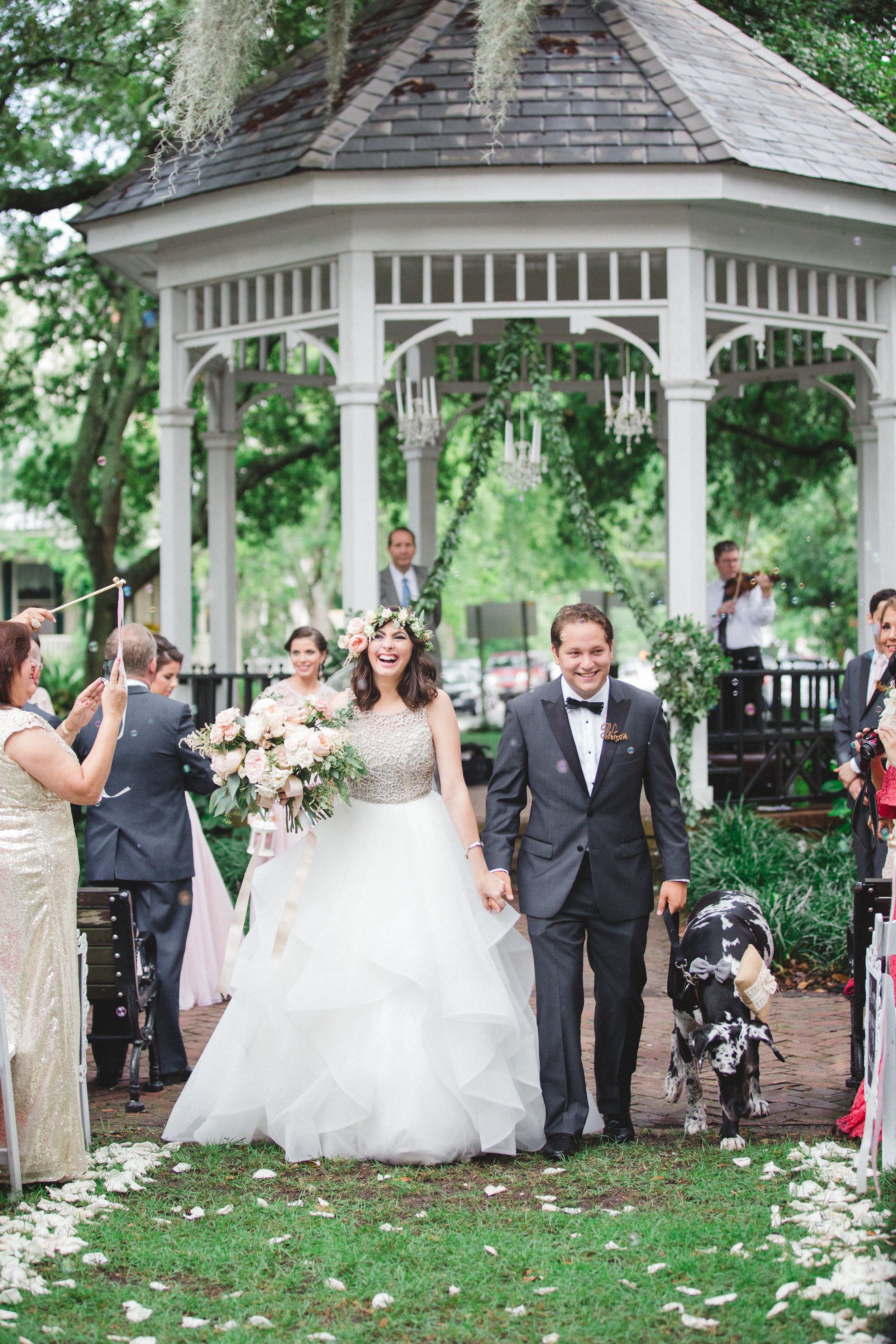 daniela-and-pedro-wedding-izzy-hudgins-photography-a-to-zinnias-whitfield-square-charles-h-morris-center-wedding-ivoyy-and-beau-bridal-boutique-dorie-hayley-paige-savannah-wedding-planner-savannah-bridal-boutique-savannah-weddings-29.jpg