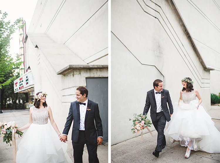 daniela-and-pedro-wedding-izzy-hudgins-photography-a-to-zinnias-whitfield-square-charles-h-morris-center-wedding-ivoyy-and-beau-bridal-boutique-dorie-hayley-paige-savannah-wedding-planner-savannah-bridal-boutique-savannah-weddings-34.jpg
