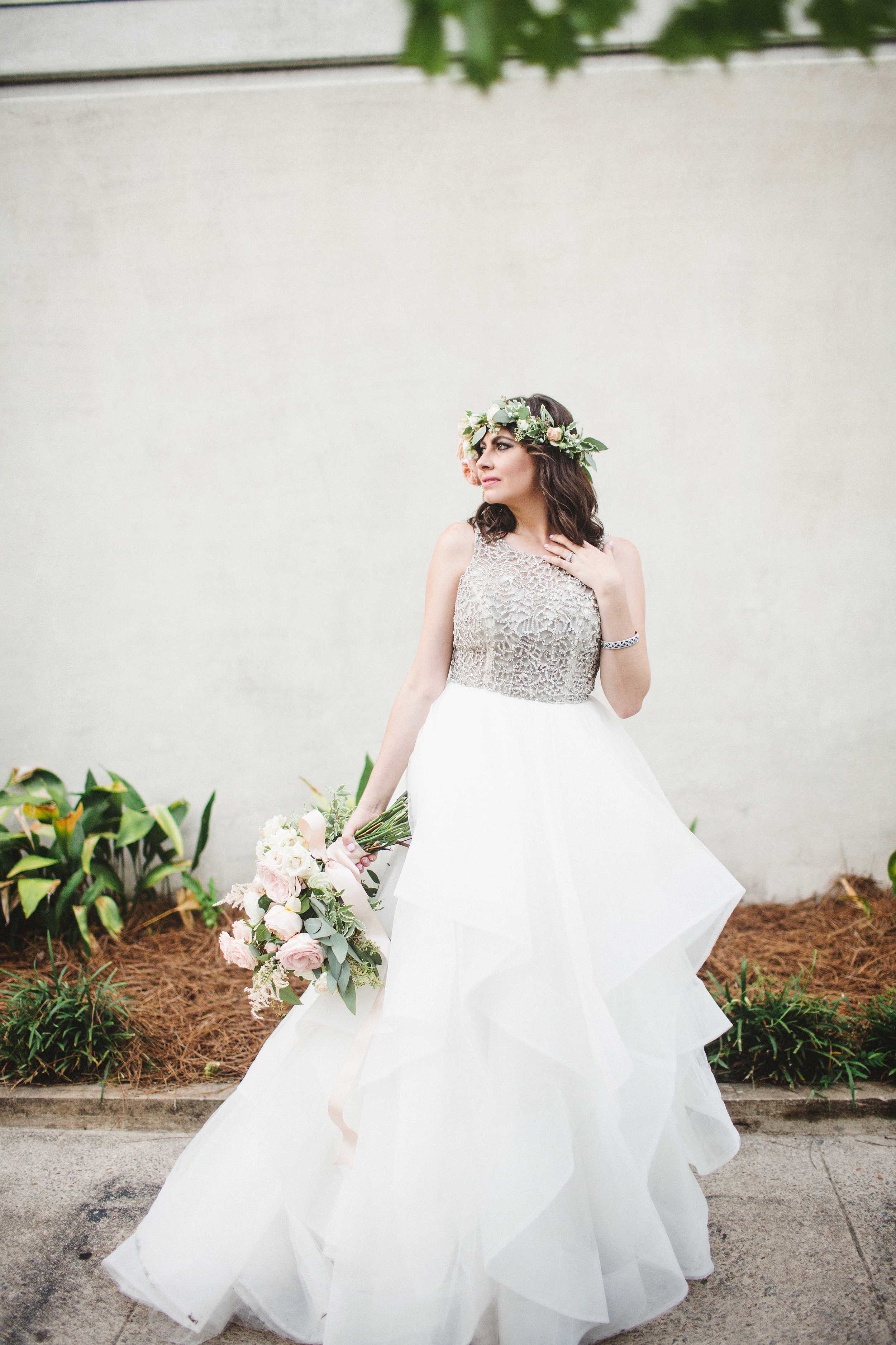 daniela-and-pedro-wedding-izzy-hudgins-photography-a-to-zinnias-whitfield-square-charles-h-morris-center-wedding-ivoyy-and-beau-bridal-boutique-dorie-hayley-paige-savannah-wedding-planner-savannah-bridal-boutique-savannah-weddings-35.jpg