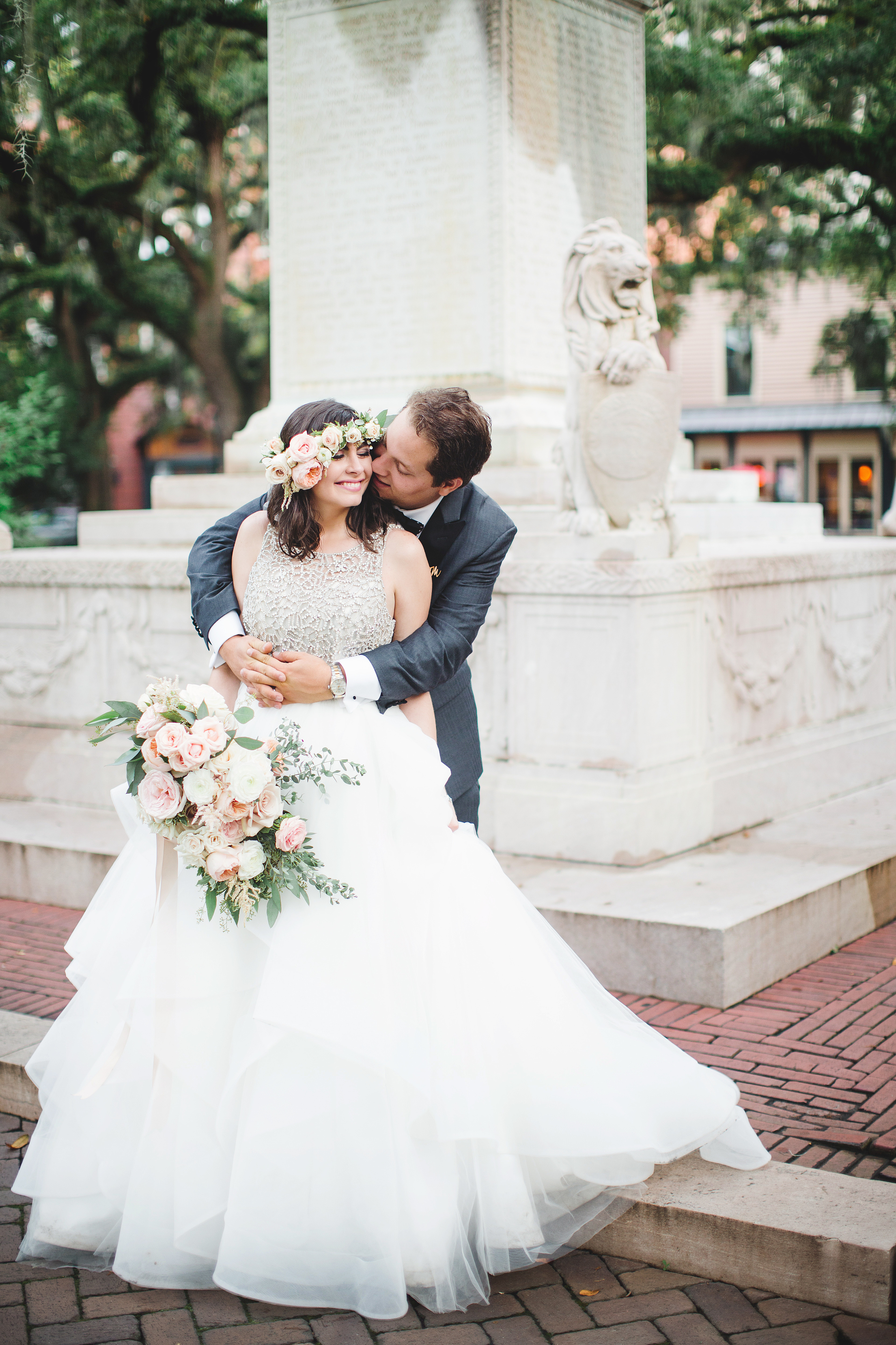 daniela-and-pedro-wedding-izzy-hudgins-photography-a-to-zinnias-whitfield-square-charles-h-morris-center-wedding-ivoyy-and-beau-bridal-boutique-dorie-hayley-paige-savannah-wedding-planner-savannah-bridal-boutique-savannah-weddings-38.jpg