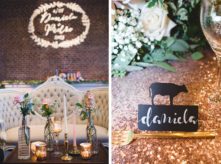 daniela-and-pedro-wedding-izzy-hudgins-photography-a-to-zinnias-whitfield-square-charles-h-morris-center-wedding-ivoyy-and-beau-bridal-boutique-dorie-hayley-paige-savannah-wedding-planner-savannah-bridal-boutique-savannah-weddings-47.jpg