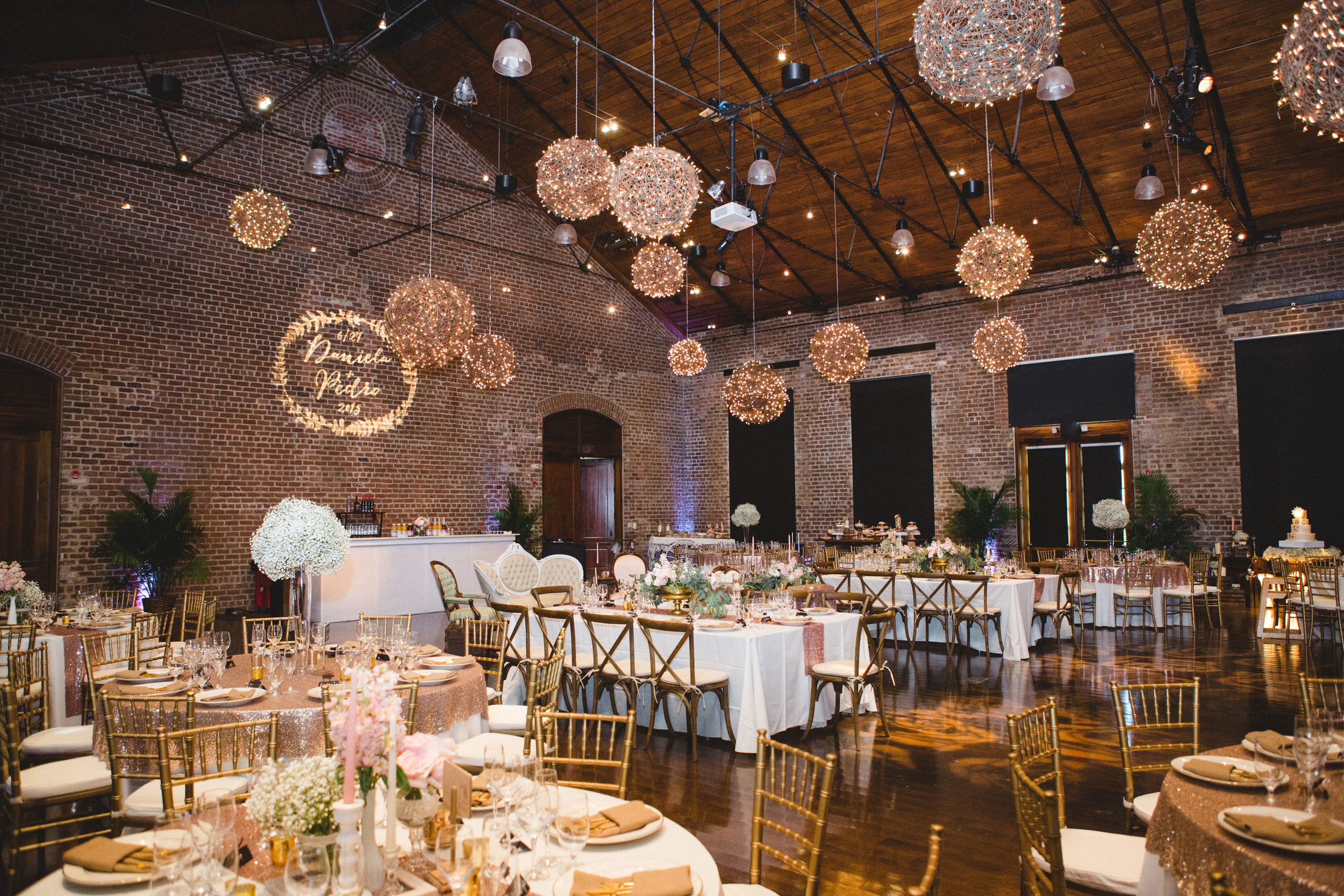 daniela-and-pedro-wedding-izzy-hudgins-photography-a-to-zinnias-whitfield-square-charles-h-morris-center-wedding-ivoyy-and-beau-bridal-boutique-dorie-hayley-paige-savannah-wedding-planner-savannah-bridal-boutique-savannah-weddings-46.jpg