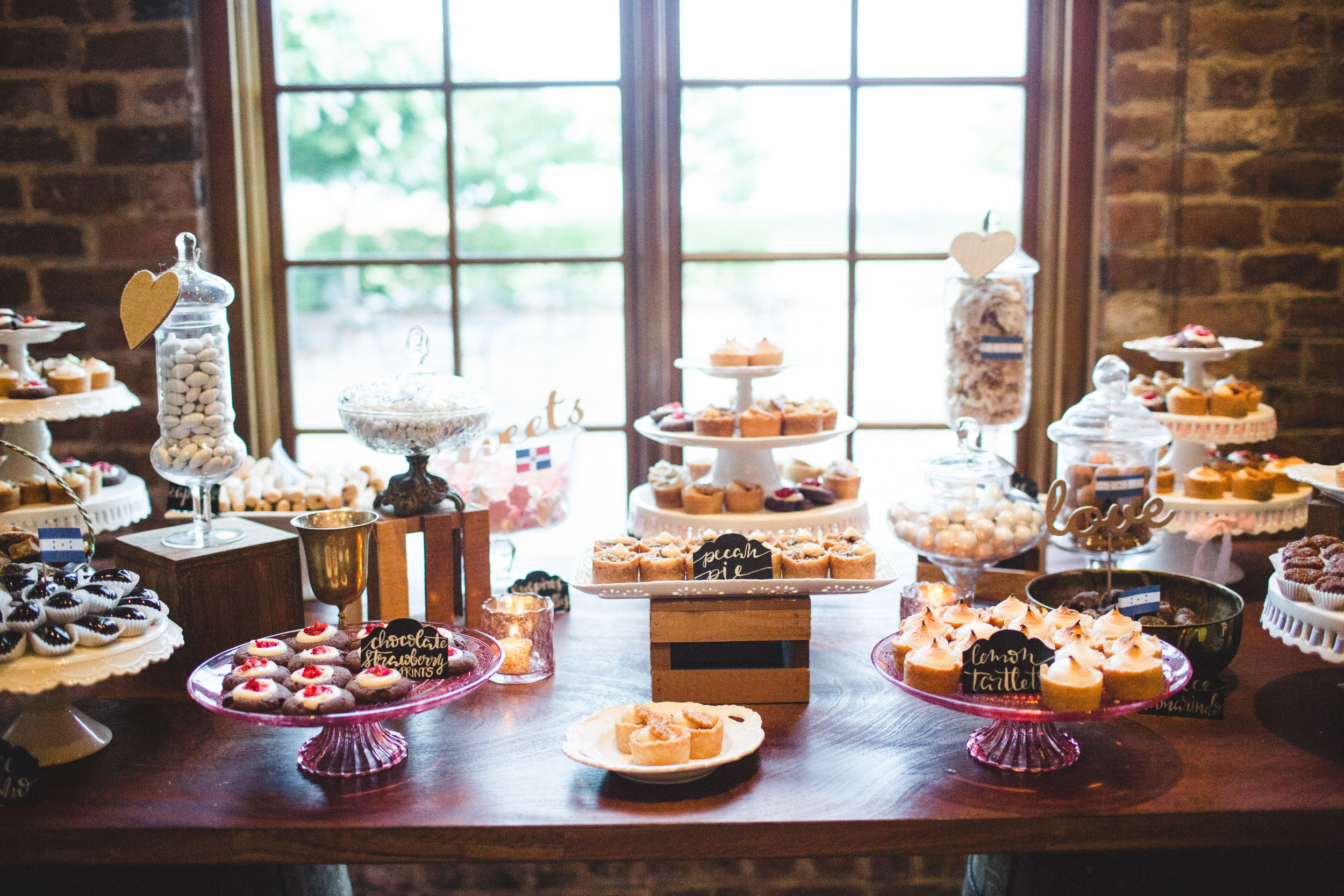 daniela-and-pedro-wedding-izzy-hudgins-photography-a-to-zinnias-whitfield-square-charles-h-morris-center-wedding-ivoyy-and-beau-bridal-boutique-dorie-hayley-paige-savannah-wedding-planner-savannah-bridal-boutique-savannah-weddings-49.jpg