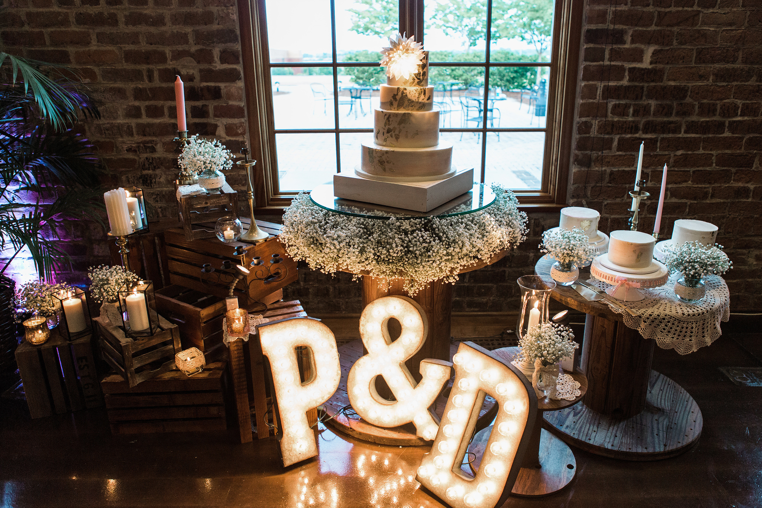 daniela-and-pedro-wedding-izzy-hudgins-photography-a-to-zinnias-whitfield-square-charles-h-morris-center-wedding-ivoyy-and-beau-bridal-boutique-dorie-hayley-paige-savannah-wedding-planner-savannah-bridal-boutique-savannah-weddings-52.jpg