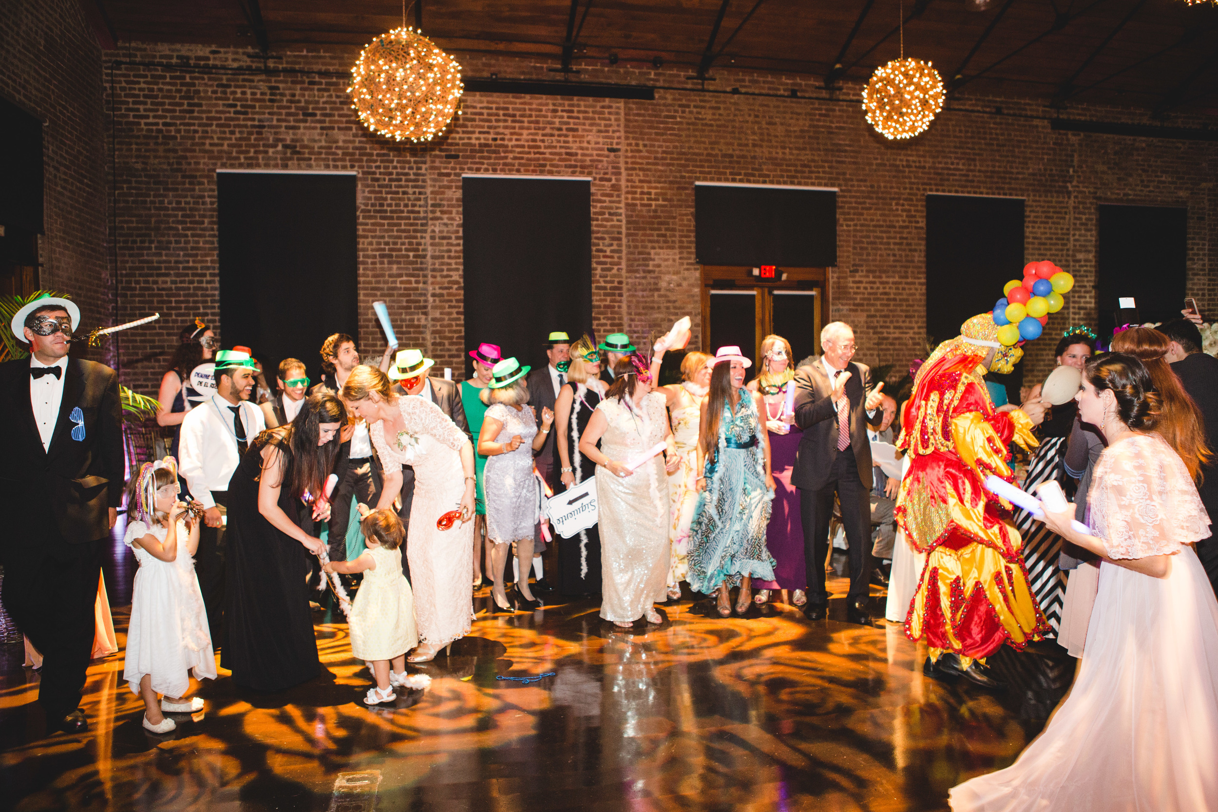 daniela-and-pedro-wedding-izzy-hudgins-photography-a-to-zinnias-whitfield-square-charles-h-morris-center-wedding-ivoyy-and-beau-bridal-boutique-dorie-hayley-paige-savannah-wedding-planner-savannah-bridal-boutique-savannah-weddings-54.jpg
