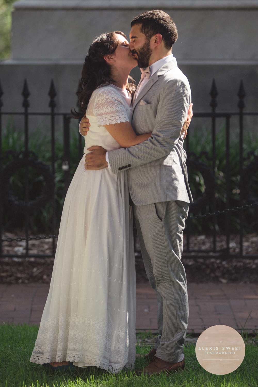 alexis-sweet-photography-ivory-and-beau-bridal-boutique-monterey-square-wedding-savannah-wedding-planner-savannah-weddings-historic-savannah-wedding-vintage-wedding-peach-wedding-southern-vintage-wedding-savannah-bridal-boutique-6.jpg