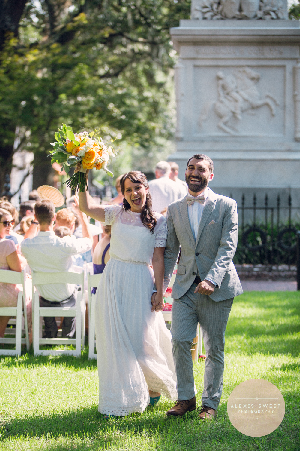 alexis-sweet-photography-ivory-and-beau-bridal-boutique-monterey-square-wedding-savannah-wedding-planner-savannah-weddings-historic-savannah-wedding-vintage-wedding-peach-wedding-southern-vintage-wedding-savannah-bridal-boutique-7.jpg