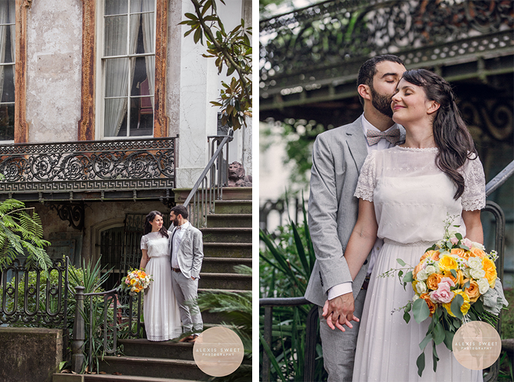 alexis-sweet-photography-ivory-and-beau-bridal-boutique-monterey-square-wedding-savannah-wedding-planner-savannah-weddings-historic-savannah-wedding-vintage-wedding-peach-wedding-southern-vintage-wedding-savannah-bridal-boutique-13.jpg