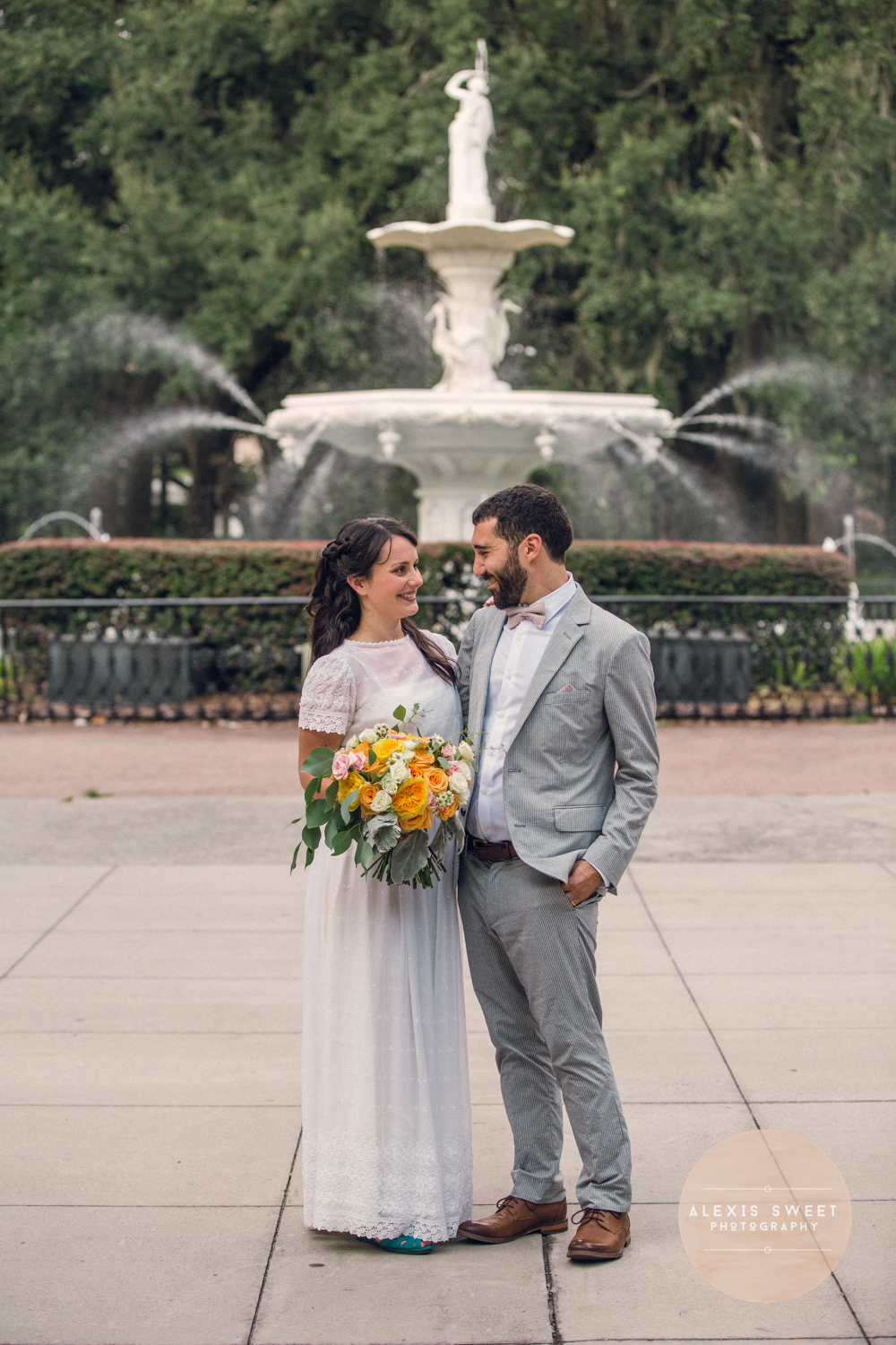 alexis-sweet-photography-ivory-and-beau-bridal-boutique-monterey-square-wedding-savannah-wedding-planner-savannah-weddings-historic-savannah-wedding-vintage-wedding-peach-wedding-southern-vintage-wedding-savannah-bridal-boutique-14.jpg