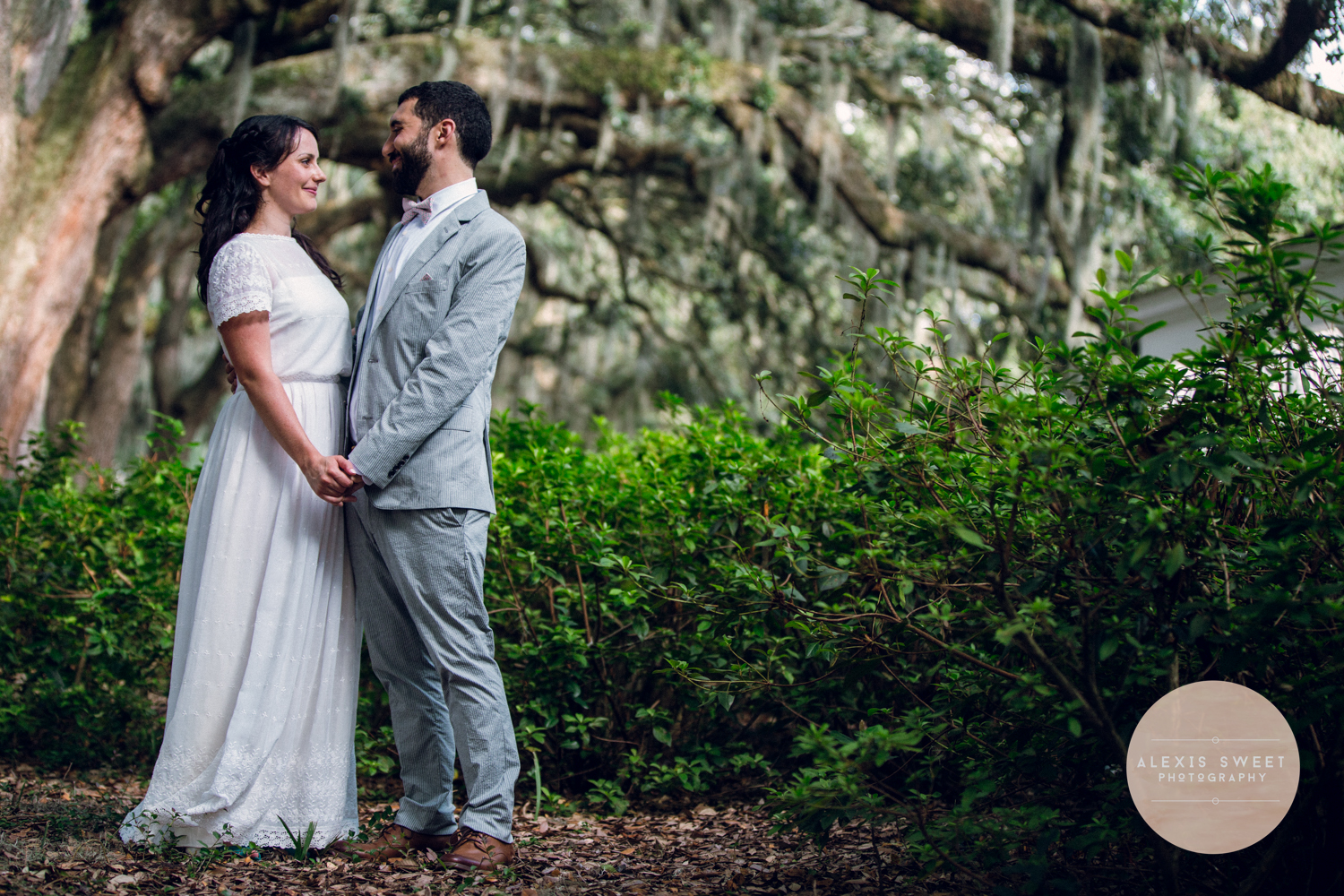 alexis-sweet-photography-ivory-and-beau-bridal-boutique-monterey-square-wedding-savannah-wedding-planner-savannah-weddings-historic-savannah-wedding-vintage-wedding-peach-wedding-southern-vintage-wedding-savannah-bridal-boutique-16.jpg