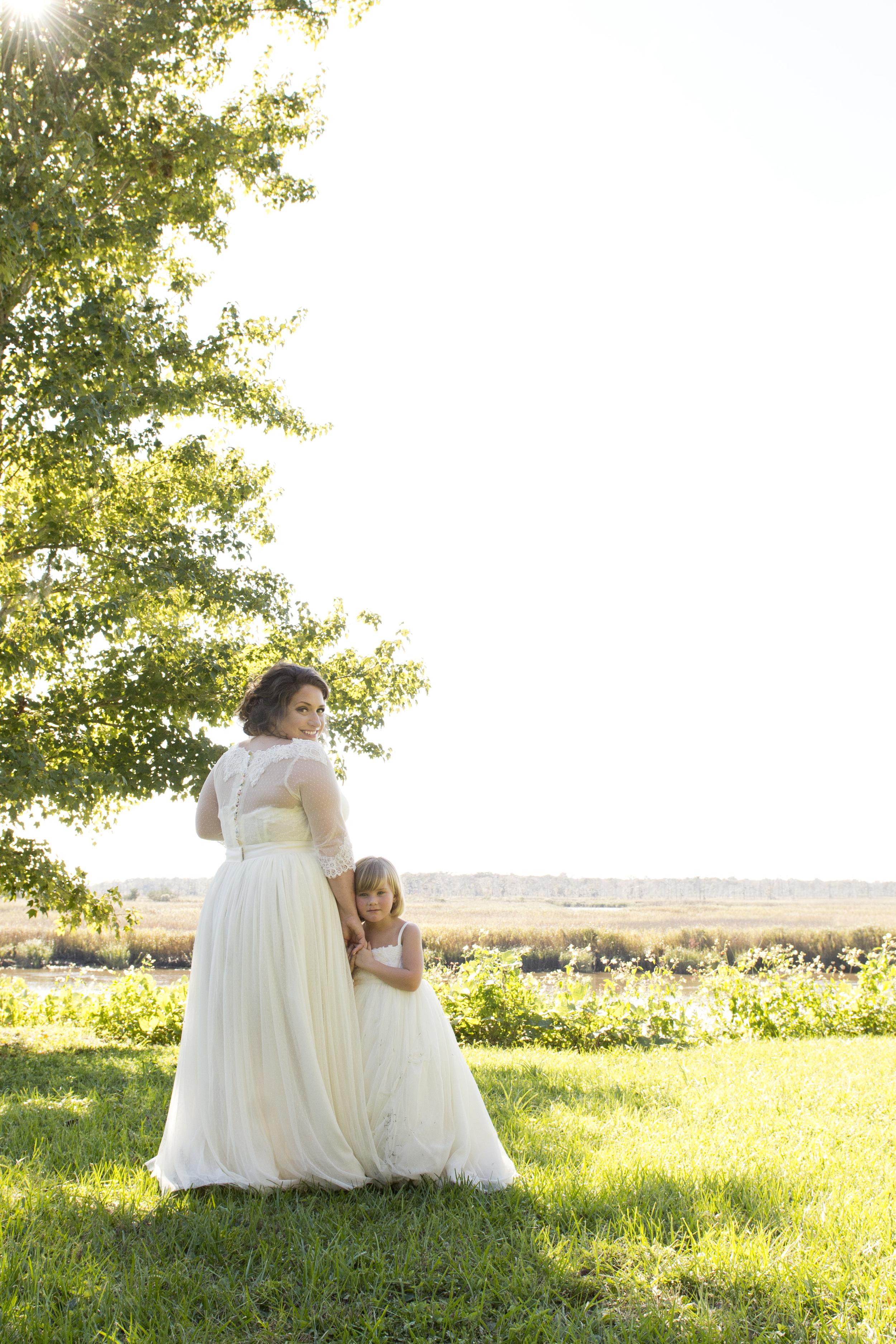 Caroline-Kilgore-photography-ivory-and-beau-bridal-boutique-savannah-wedding-dresses-savannah-bridal-boutique-savannah-wedding-gowns-custom-wedding-dress-vintage-wedding-dress-swiss-dot-wedding-dress-shrimp-boat-wedding-2.jpg