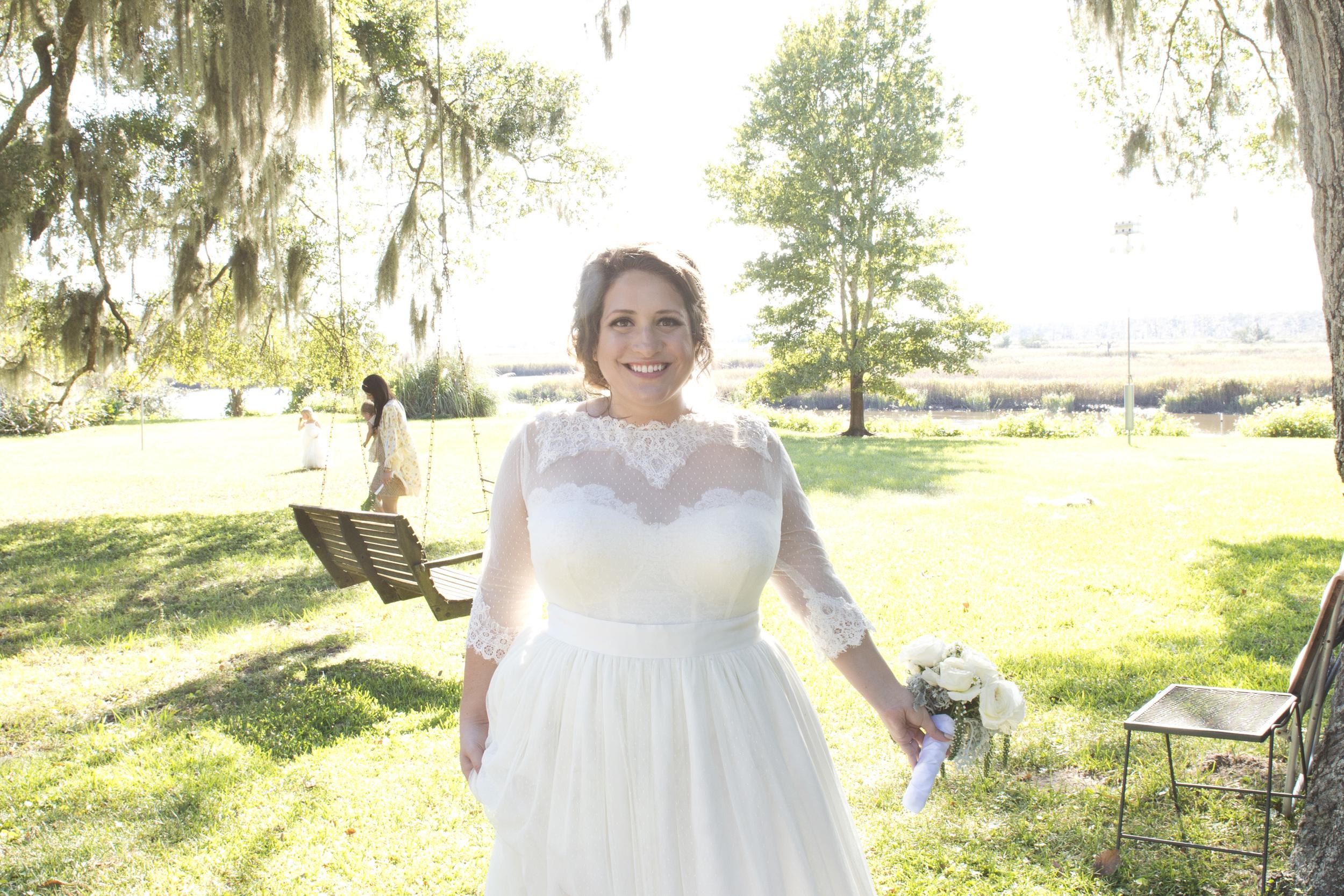 Caroline-Kilgore-photography-ivory-and-beau-bridal-boutique-savannah-wedding-dresses-savannah-bridal-boutique-savannah-wedding-gowns-custom-wedding-dress-vintage-wedding-dress-swiss-dot-wedding-dress-shrimp-boat-wedding-1.jpg