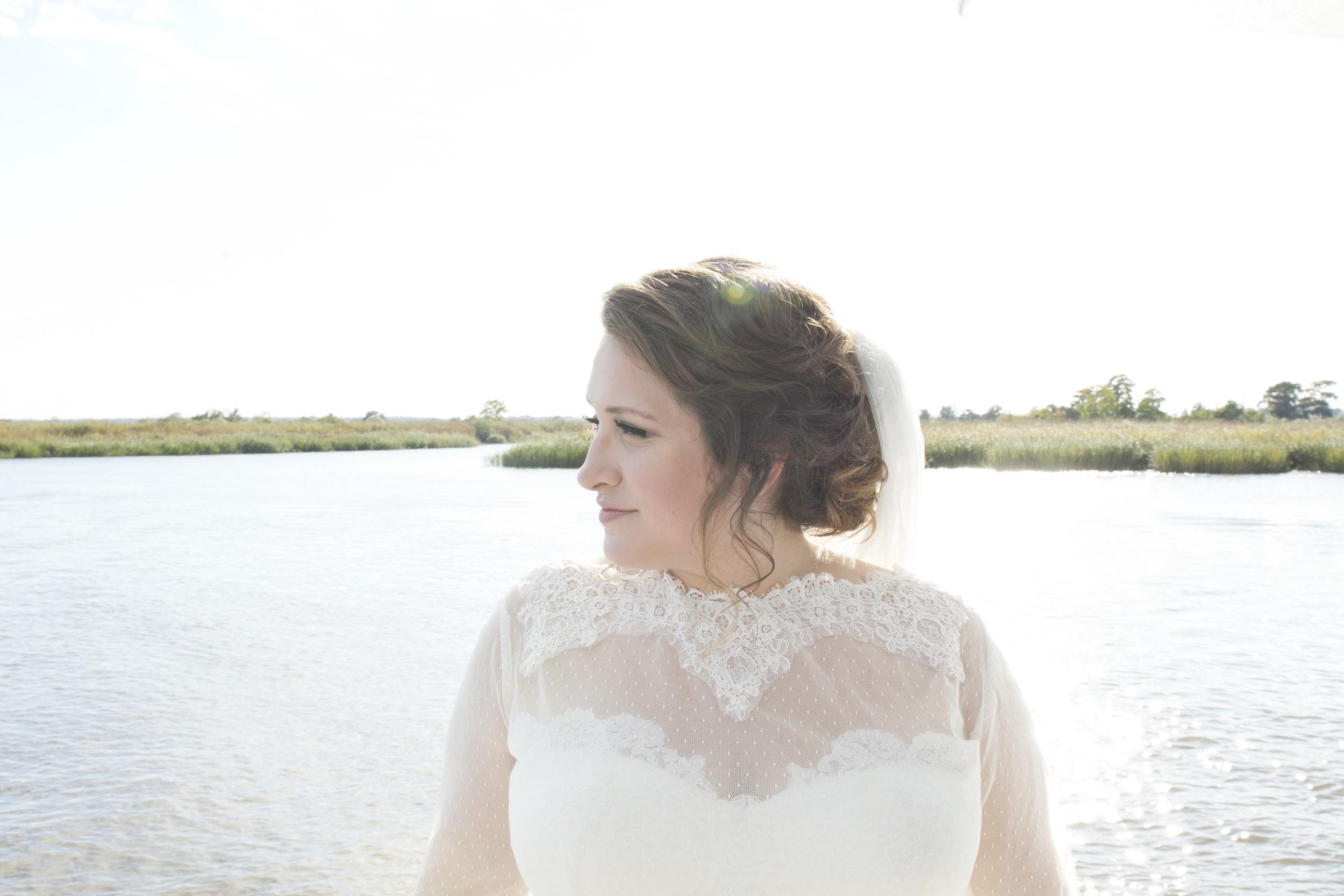Caroline-Kilgore-photography-ivory-and-beau-bridal-boutique-savannah-wedding-dresses-savannah-bridal-boutique-savannah-wedding-gowns-custom-wedding-dress-vintage-wedding-dress-swiss-dot-wedding-dress-shrimp-boat-wedding-4.jpg