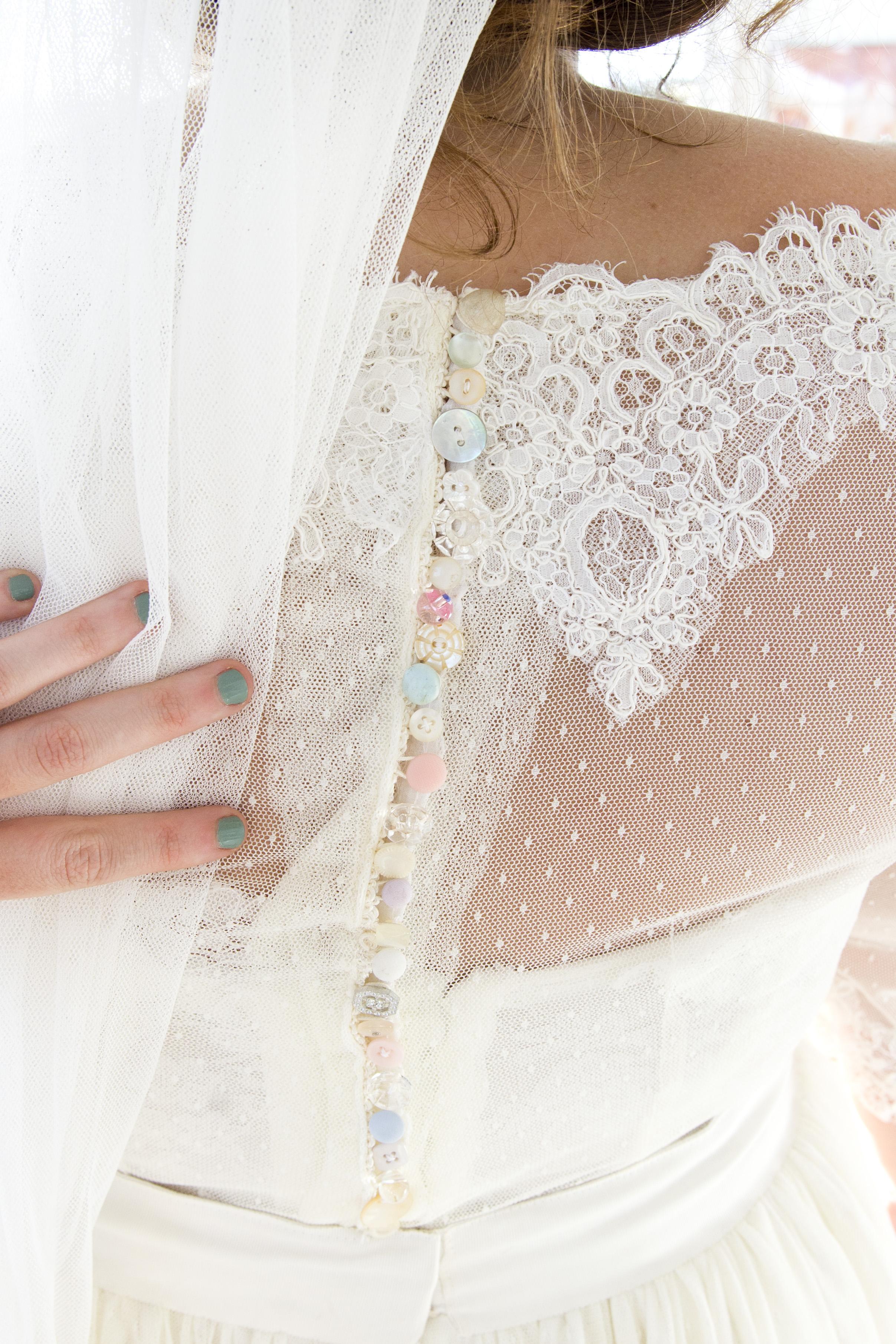 Caroline-Kilgore-photography-ivory-and-beau-bridal-boutique-savannah-wedding-dresses-savannah-bridal-boutique-savannah-wedding-gowns-custom-wedding-dress-vintage-wedding-dress-swiss-dot-wedding-dress-shrimp-boat-wedding-5.jpg