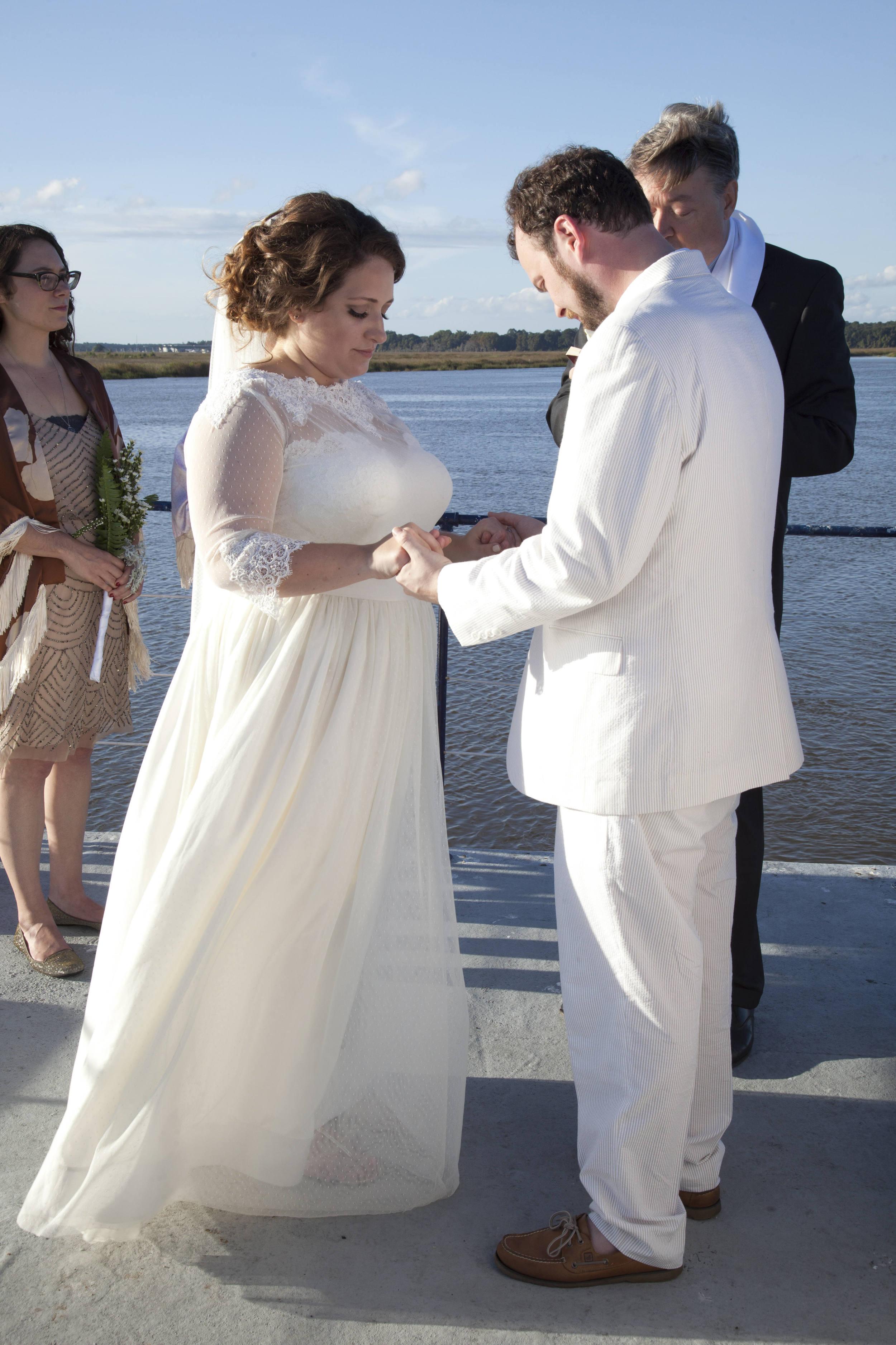 Caroline-Kilgore-photography-ivory-and-beau-bridal-boutique-savannah-wedding-dresses-savannah-bridal-boutique-savannah-wedding-gowns-custom-wedding-dress-vintage-wedding-dress-swiss-dot-wedding-dress-shrimp-boat-wedding-7.JPG