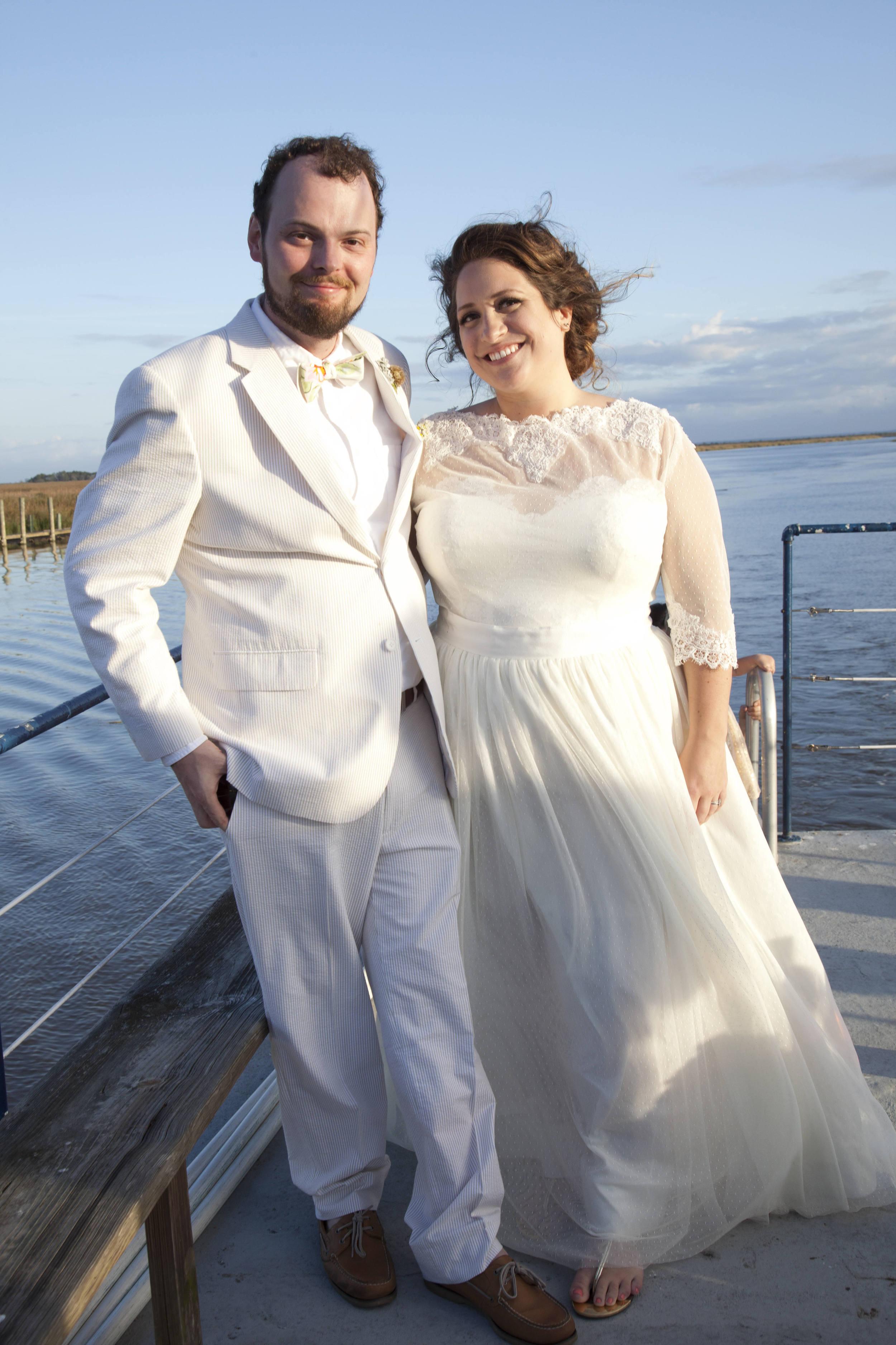 Caroline-Kilgore-photography-ivory-and-beau-bridal-boutique-savannah-wedding-dresses-savannah-bridal-boutique-savannah-wedding-gowns-custom-wedding-dress-vintage-wedding-dress-swiss-dot-wedding-dress-shrimp-boat-wedding-8.JPG