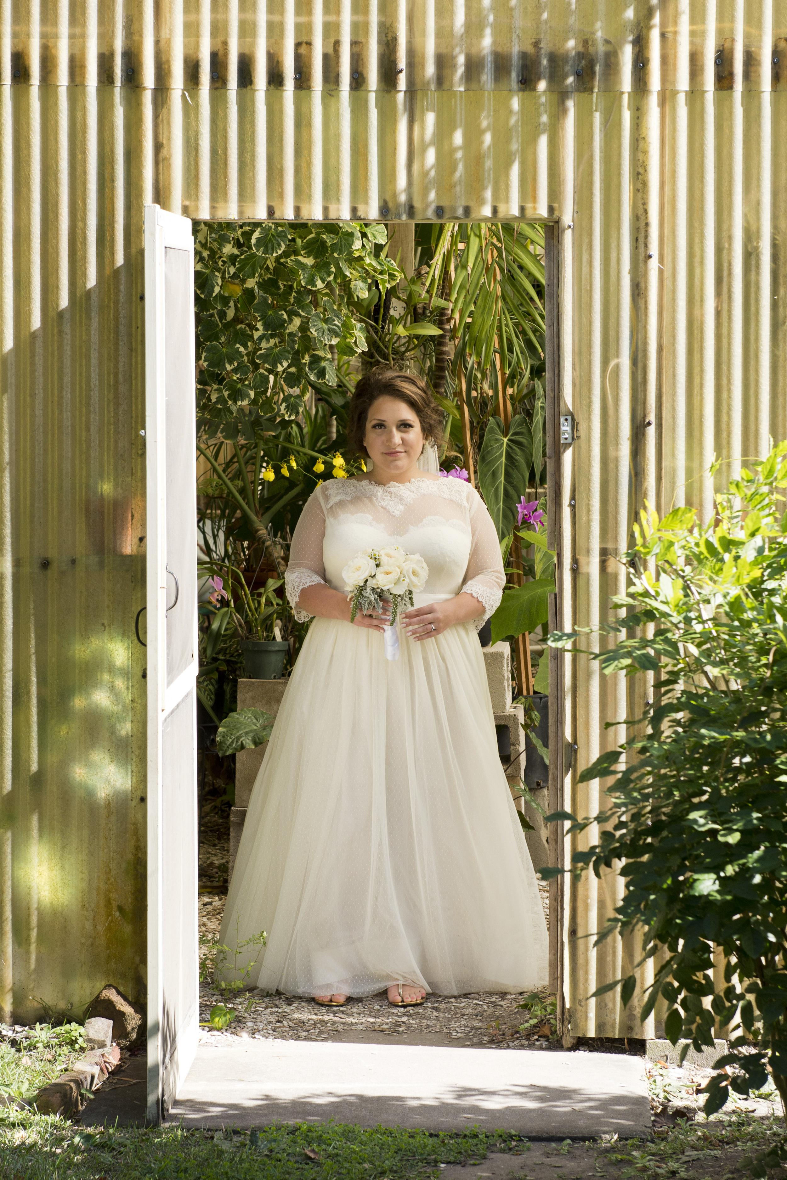 Caroline-Kilgore-photography-ivory-and-beau-bridal-boutique-savannah-wedding-dresses-savannah-bridal-boutique-savannah-wedding-gowns-custom-wedding-dress-vintage-wedding-dress-swiss-dot-wedding-dress-shrimp-boat-wedding-10.jpg