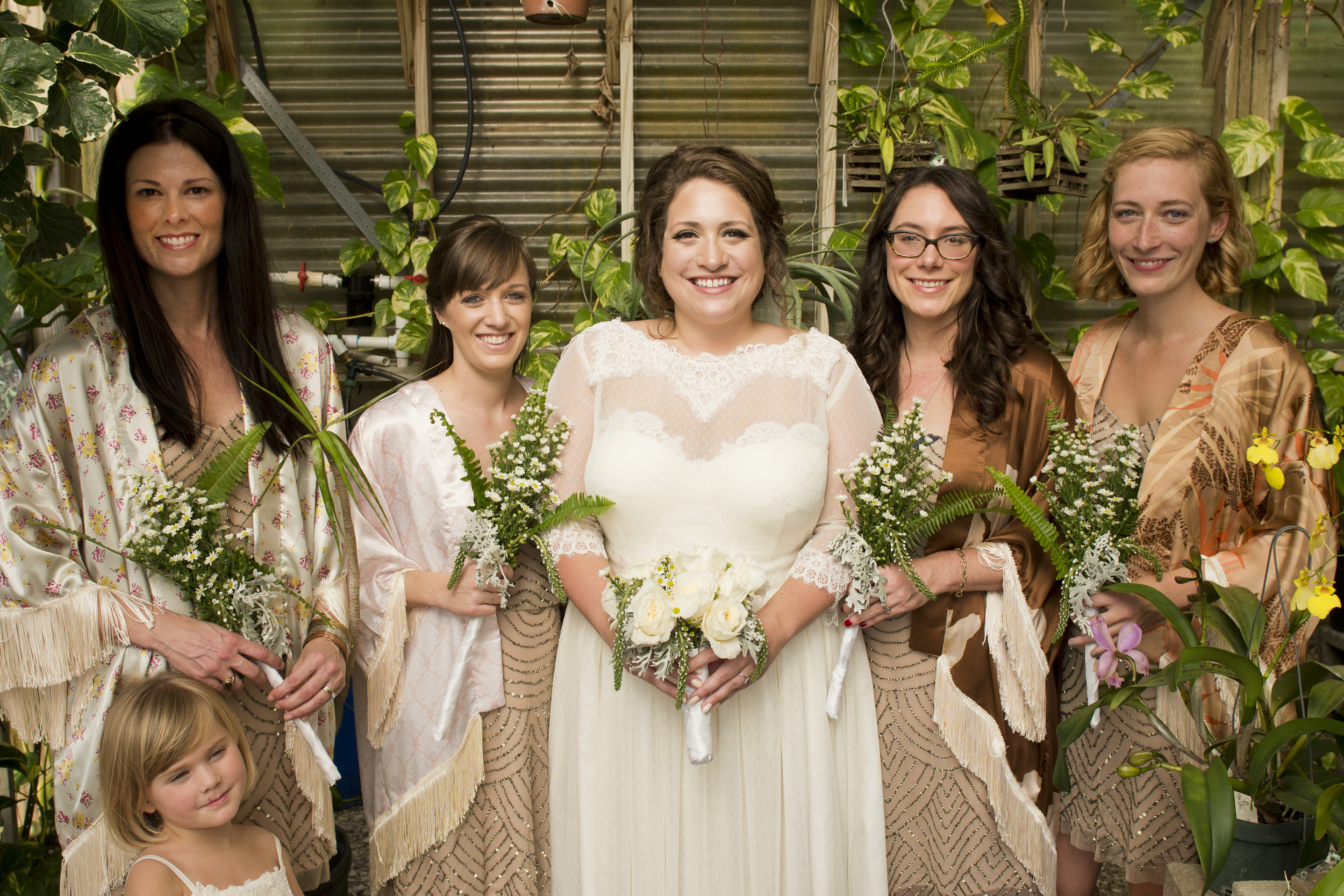 Caroline-Kilgore-photography-ivory-and-beau-bridal-boutique-savannah-wedding-dresses-savannah-bridal-boutique-savannah-wedding-gowns-custom-wedding-dress-vintage-wedding-dress-swiss-dot-wedding-dress-shrimp-boat-wedding.jpg