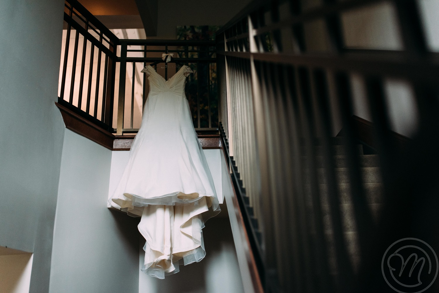 mary-claire-photography-ivory-and-beau-bridal-boutique-savannah-wedding-dresses-savannah-wedding-planner-savannah-weddings-savannah-bridal-gowns-blush-by-hayley-paige-wedding-dress-may-lace-mermaid-2.jpg