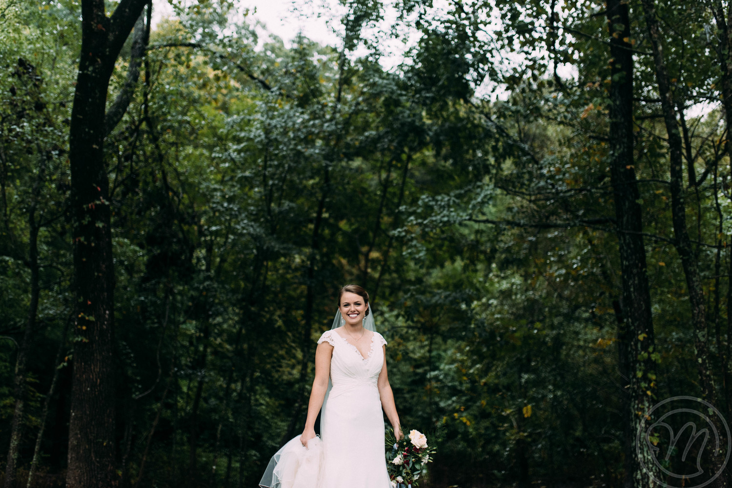 mary-claire-photography-ivory-and-beau-bridal-boutique-savannah-wedding-dresses-savannah-wedding-planner-savannah-weddings-savannah-bridal-gowns-blush-by-hayley-paige-wedding-dress-may-lace-mermaid-8.jpg
