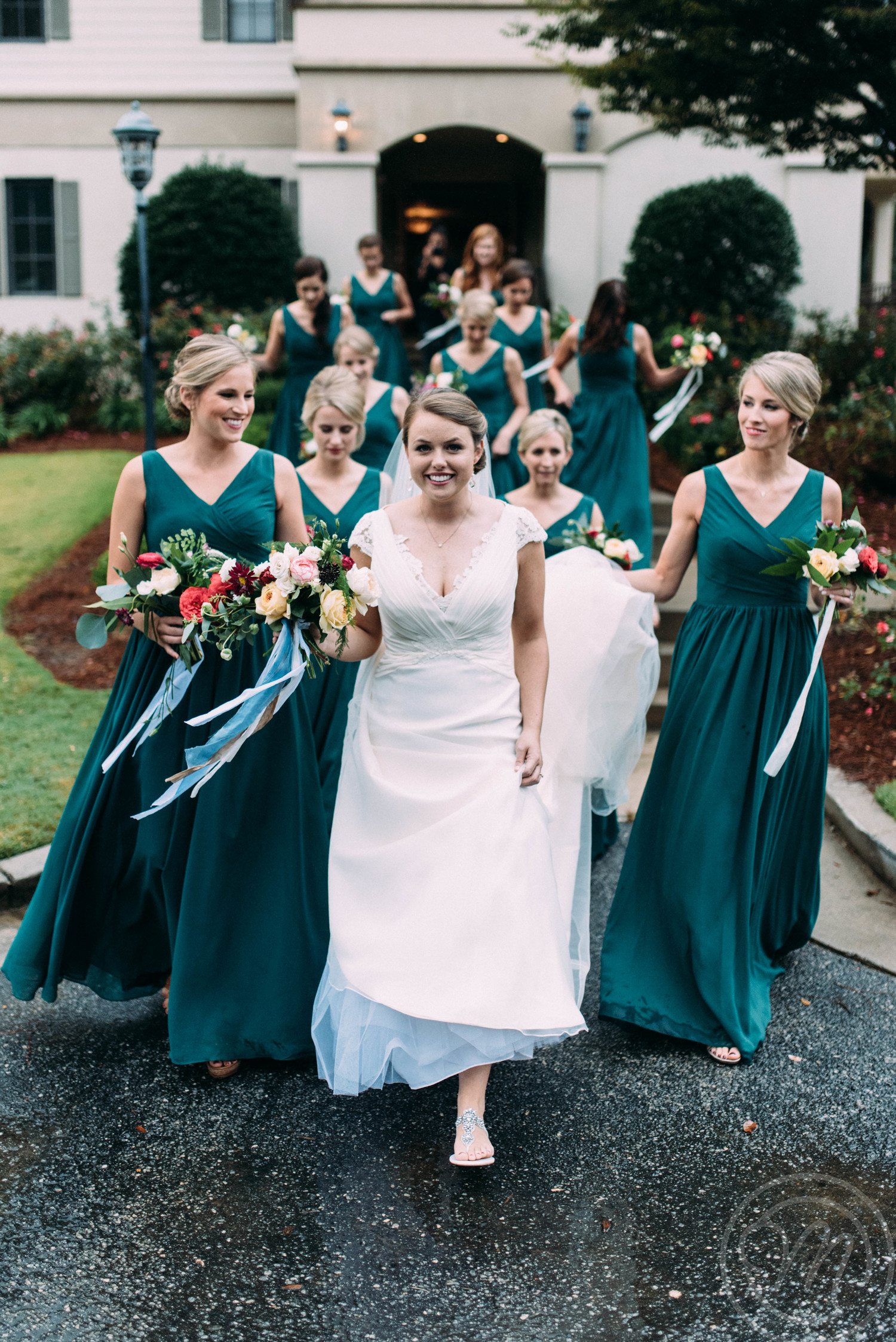mary-claire-photography-ivory-and-beau-bridal-boutique-savannah-wedding-dresses-savannah-wedding-planner-savannah-weddings-savannah-bridal-gowns-blush-by-hayley-paige-wedding-dress-may-lace-mermaid-11.jpg