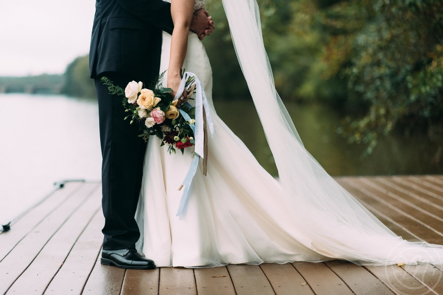 mary-claire-photography-ivory-and-beau-bridal-boutique-savannah-wedding-dresses-savannah-wedding-planner-savannah-weddings-savannah-bridal-gowns-blush-by-hayley-paige-wedding-dress-may-lace-mermaid-16.jpg