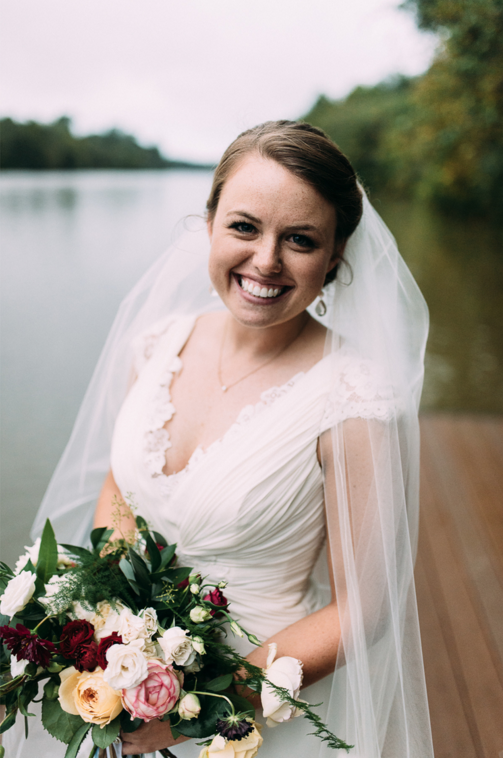 mary-claire-photography-ivory-and-beau-bridal-boutique-savannah-wedding-dresses-savannah-wedding-planner-savannah-weddings-savannah-bridal-gowns-blush-by-hayley-paige-wedding-dress-may-lace-mermaid-20.png