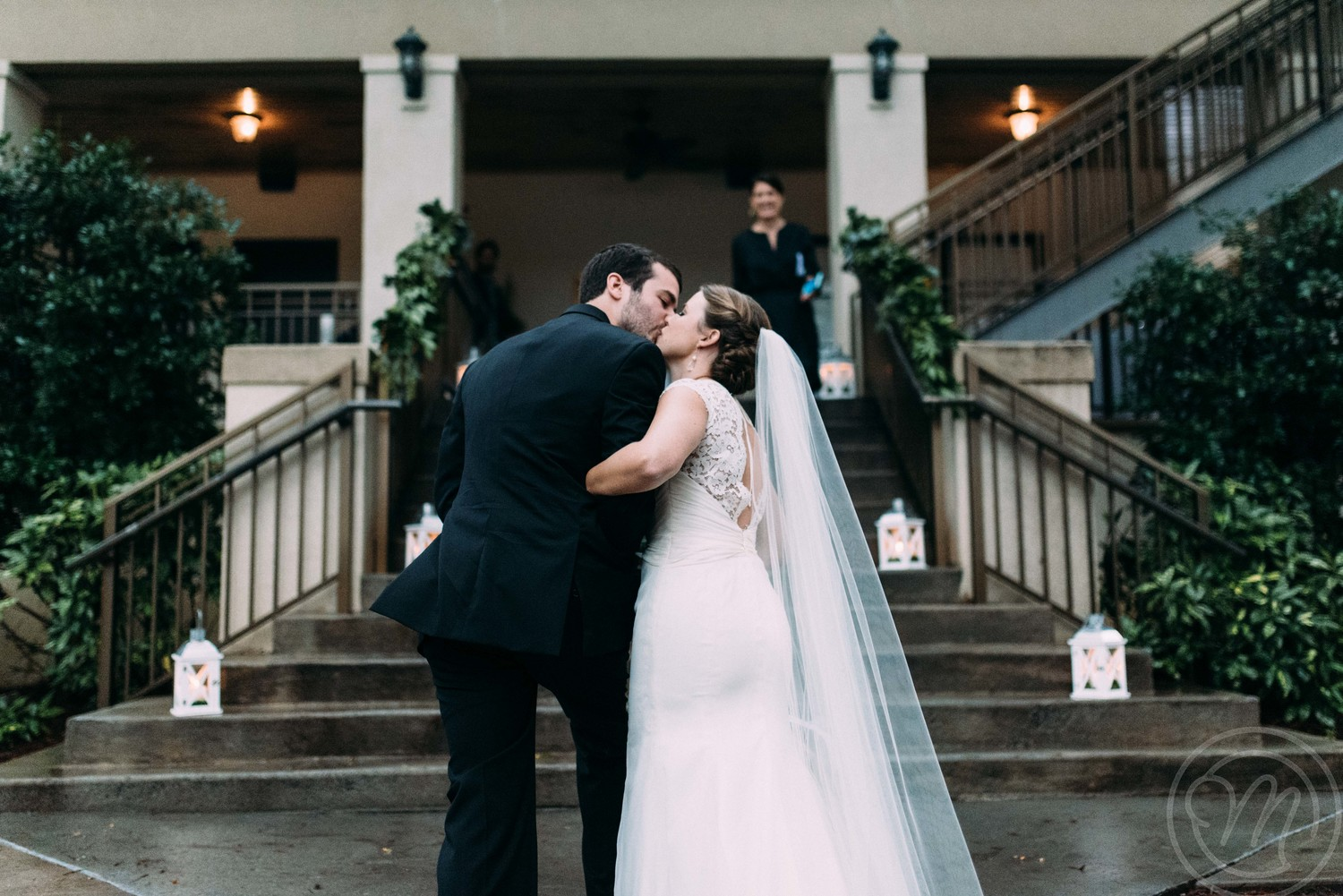 mary-claire-photography-ivory-and-beau-bridal-boutique-savannah-wedding-dresses-savannah-wedding-planner-savannah-weddings-savannah-bridal-gowns-blush-by-hayley-paige-wedding-dress-may-lace-mermaid-22.jpg
