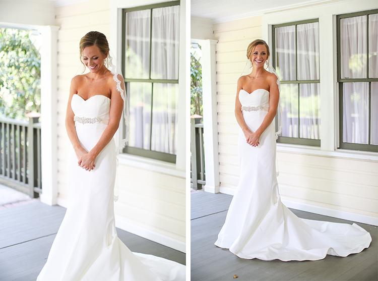 finnegan-photography-ivory-and-beau-bridal-boutique-nicole-miller-dakota-jaclyn-jordan-anne-veil-savannah-bridal-boutique-savannah-wedding-dresses-savannah-weddings-statesboro-wedding-barn-wedding-savannah-bridal-georgia-bridal-boutique-7.jpg