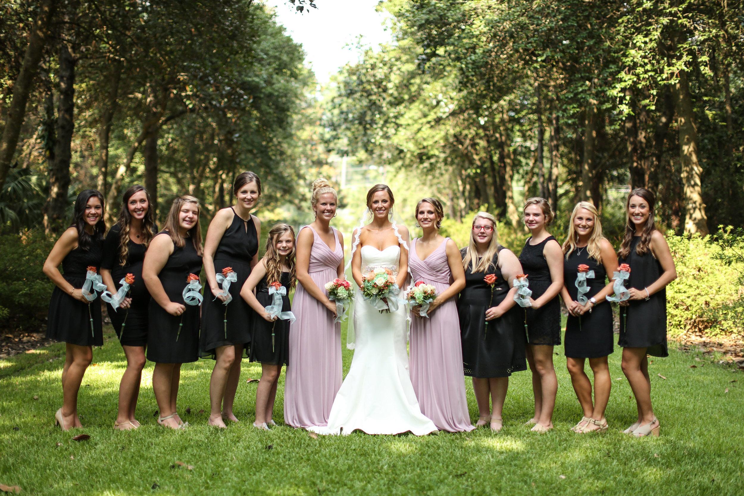 finnegan-photography-ivory-and-beau-bridal-boutique-nicole-miller-dakota-jaclyn-jordan-anne-veil-savannah-bridal-boutique-savannah-wedding-dresses-savannah-weddings-statesboro-wedding-barn-wedding-savannah-bridal-georgia-bridal-boutique-9.jpg
