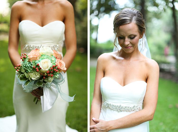 finnegan-photography-ivory-and-beau-bridal-boutique-nicole-miller-dakota-jaclyn-jordan-anne-veil-savannah-bridal-boutique-savannah-wedding-dresses-savannah-weddings-statesboro-wedding-barn-wedding-savannah-bridal-georgia-bridal-boutique-11.jpg