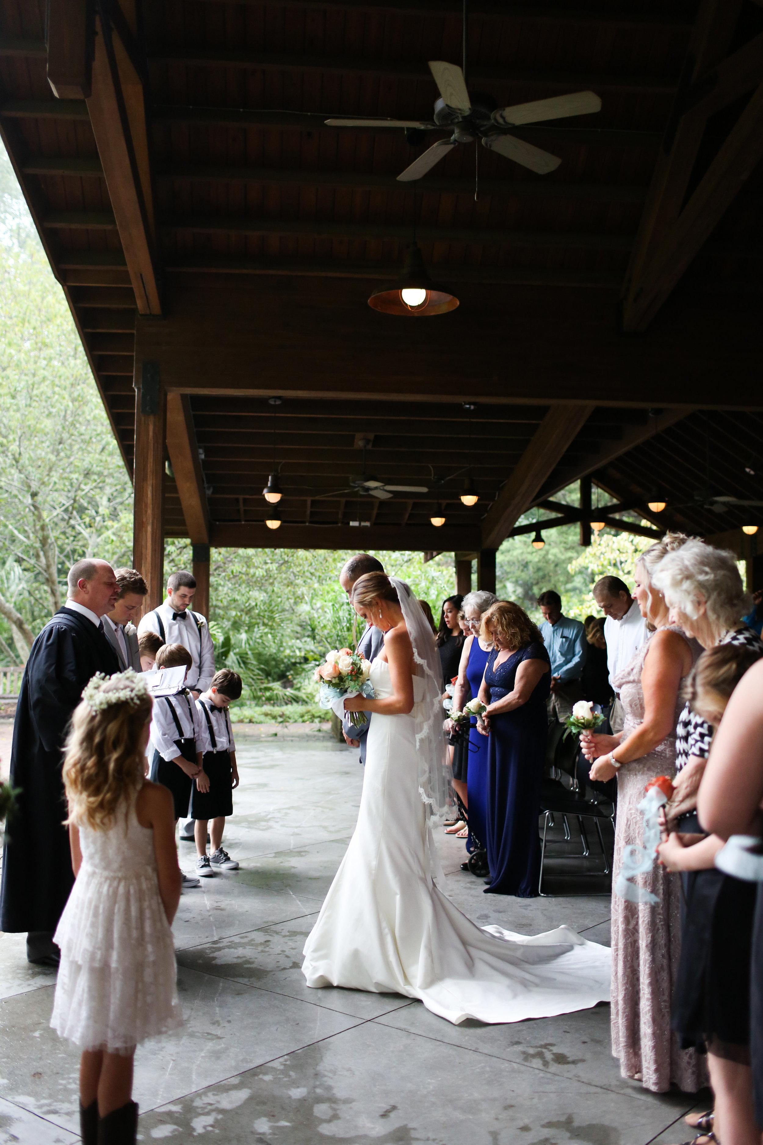 finnegan-photography-ivory-and-beau-bridal-boutique-nicole-miller-dakota-jaclyn-jordan-anne-veil-savannah-bridal-boutique-savannah-wedding-dresses-savannah-weddings-statesboro-wedding-barn-wedding-savannah-bridal-georgia-bridal-boutique-12.jpg