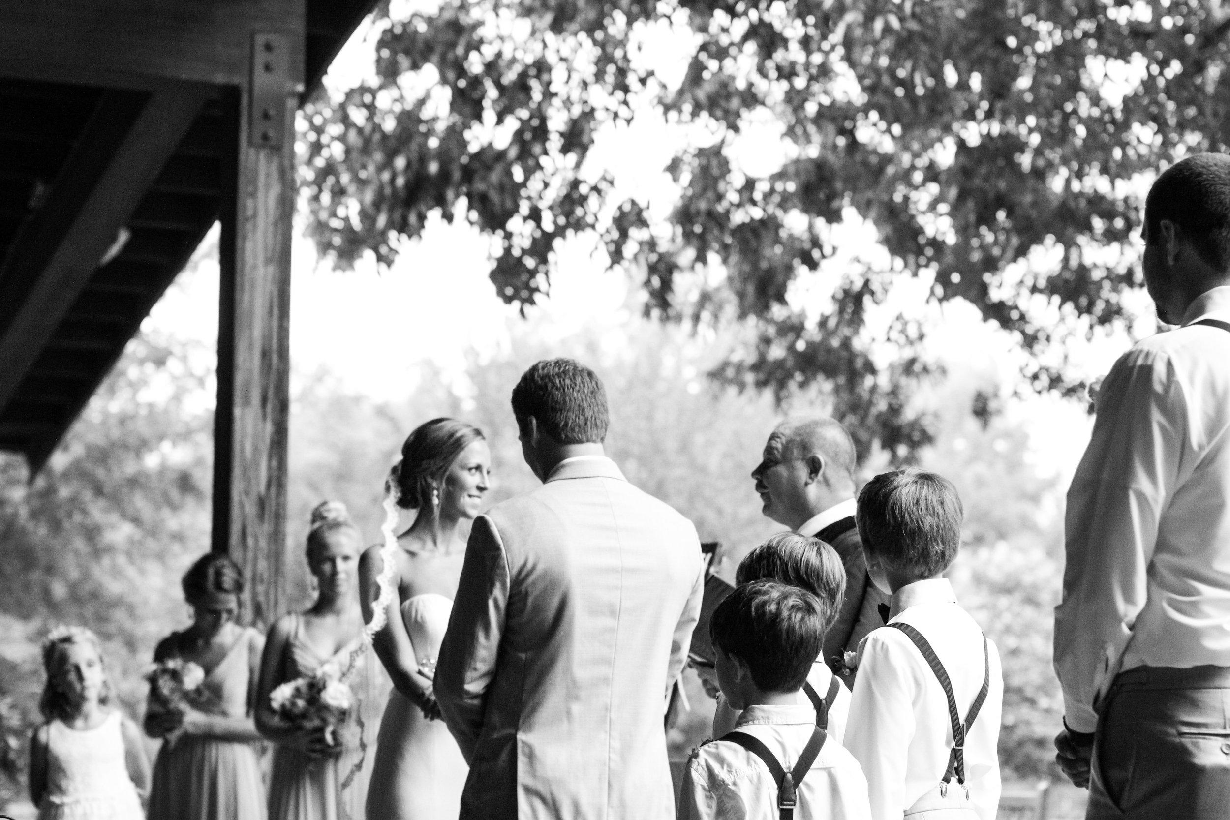 finnegan-photography-ivory-and-beau-bridal-boutique-nicole-miller-dakota-jaclyn-jordan-anne-veil-savannah-bridal-boutique-savannah-wedding-dresses-savannah-weddings-statesboro-wedding-barn-wedding-savannah-bridal-georgia-bridal-boutique-13.jpg