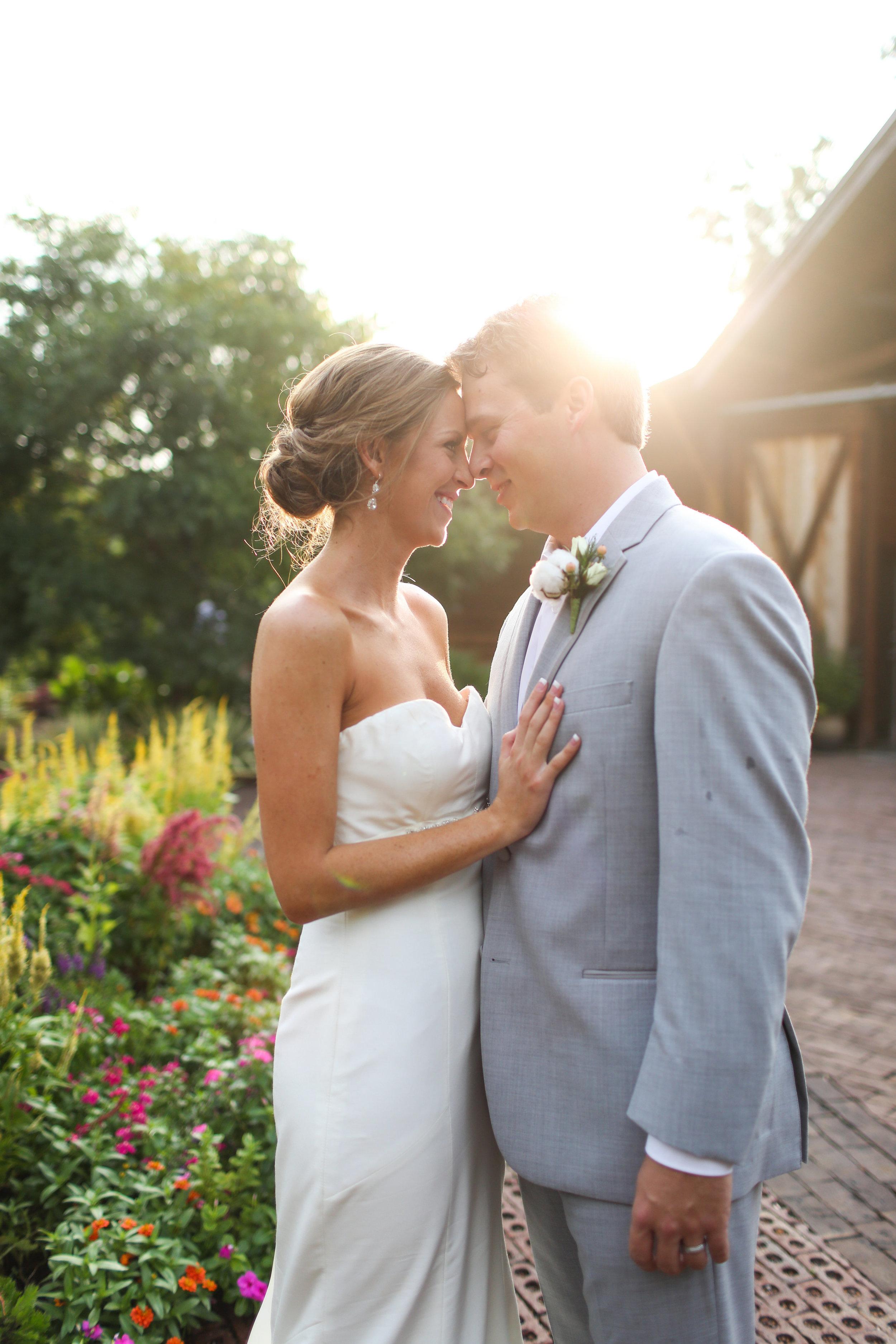 finnegan-photography-ivory-and-beau-bridal-boutique-nicole-miller-dakota-jaclyn-jordan-anne-veil-savannah-bridal-boutique-savannah-wedding-dresses-savannah-weddings-statesboro-wedding-barn-wedding-savannah-bridal-georgia-bridal-boutique-16.jpg