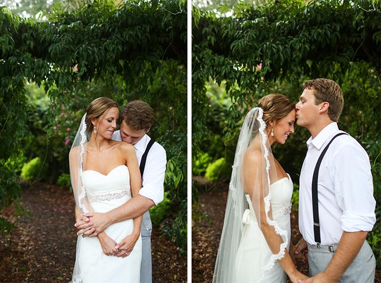 finnegan-photography-ivory-and-beau-bridal-boutique-nicole-miller-dakota-jaclyn-jordan-anne-veil-savannah-bridal-boutique-savannah-wedding-dresses-savannah-weddings-statesboro-wedding-barn-wedding-savannah-bridal-georgia-bridal-boutique-18.jpg