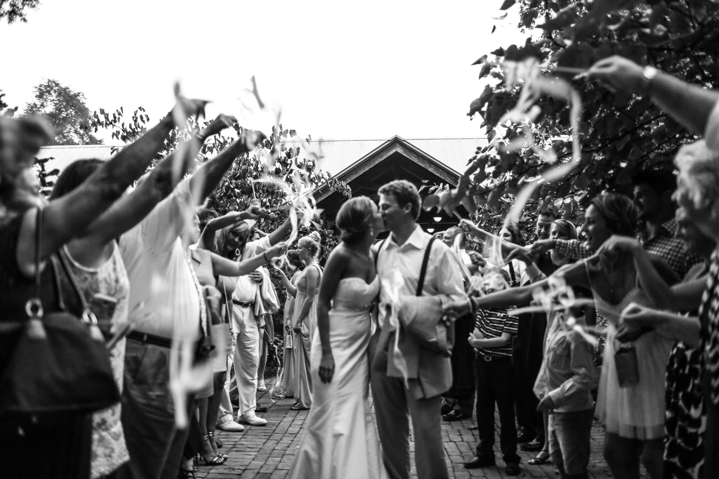 finnegan-photography-ivory-and-beau-bridal-boutique-nicole-miller-dakota-jaclyn-jordan-anne-veil-savannah-bridal-boutique-savannah-wedding-dresses-savannah-weddings-statesboro-wedding-barn-wedding-savannah-bridal-georgia-bridal-boutique-22.jpg