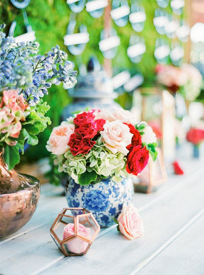 punchy-modern-southern-wedding-inspiration-16.jpg