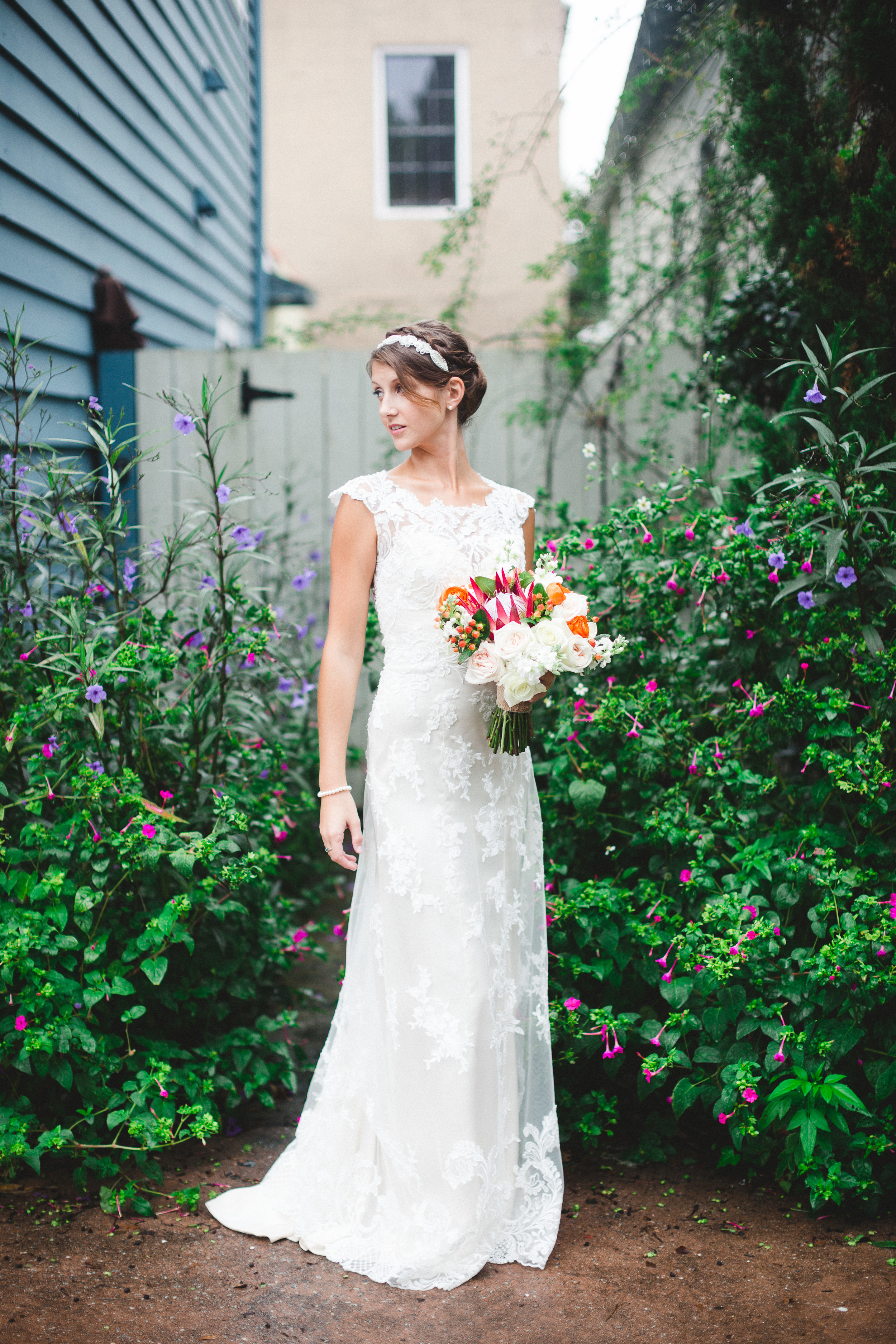 izzy-hudgins-photography-ivory-and-beau-bridal-boutique-savannah-wedding-planner-savannah-wedding-planning-old-fort-jackson-wedding-historic-wedding-savannah-wedding-florist-rustic-bohemian-wedding-savannah-wedding-savannah-weddings-13.jpg